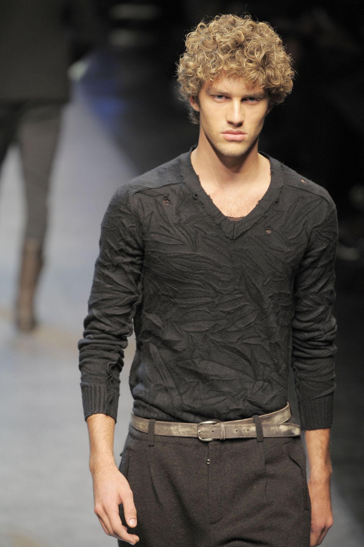 Clothing for men women DolceGabbana