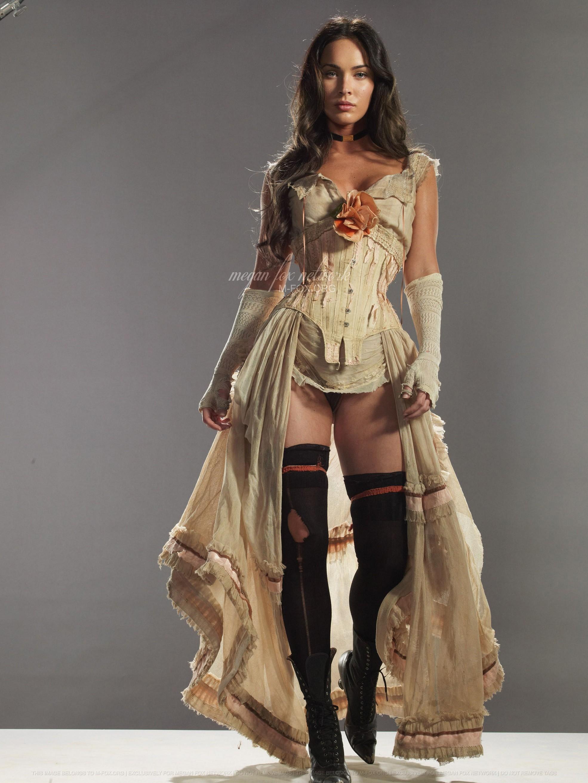 Megan Fox Photo 9231 Of 11550 Pics Wallpaper Photo