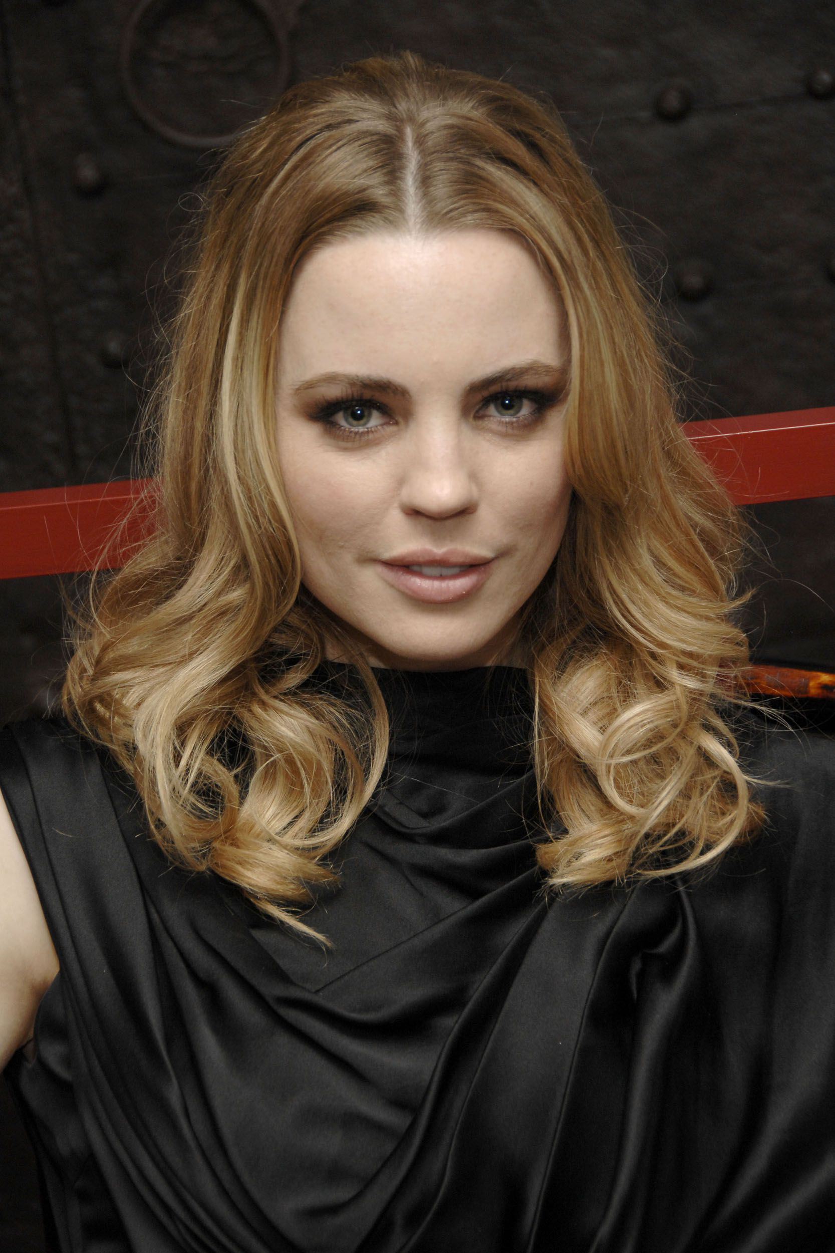 Is a cute Melissa George nudes (38 photo), Tits, Fappening, Instagram, swimsuit 2015