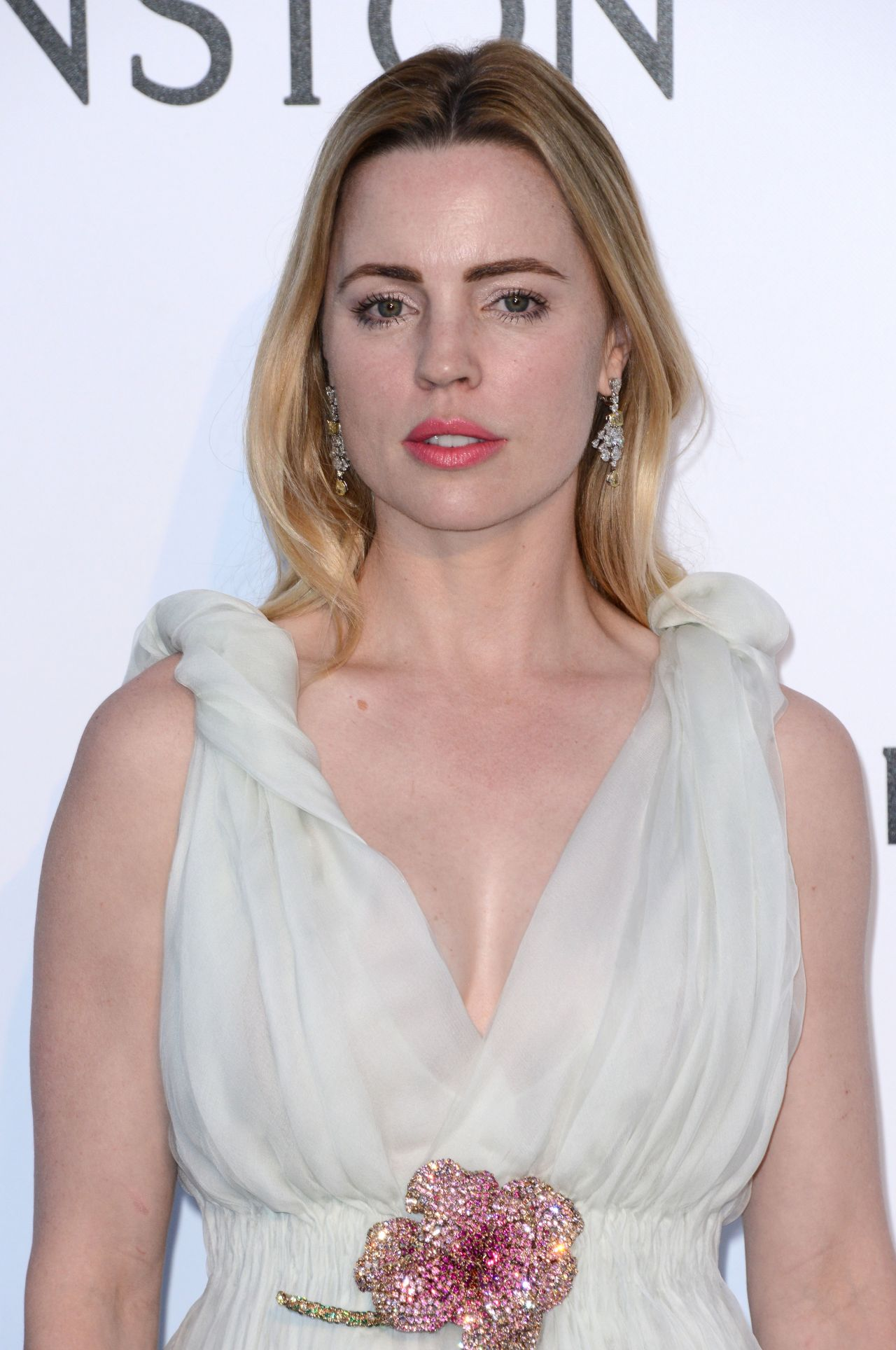 Pics Melissa George nude (23 photo), Pussy, Leaked, Instagram, cleavage 2018
