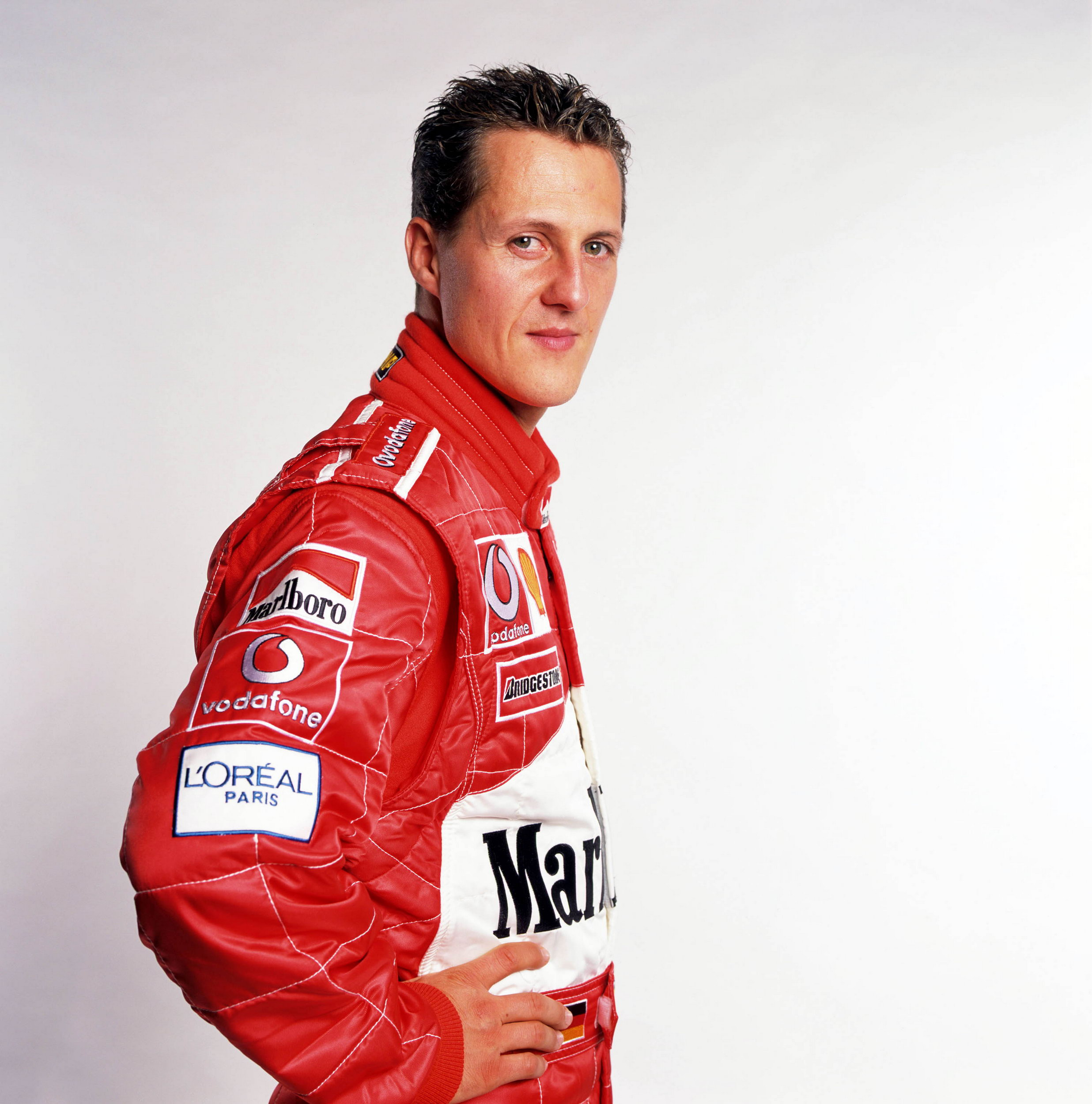 michael schumacher photo 12 of 23 pics wallpaper photo 245627 theplace2. Black Bedroom Furniture Sets. Home Design Ideas
