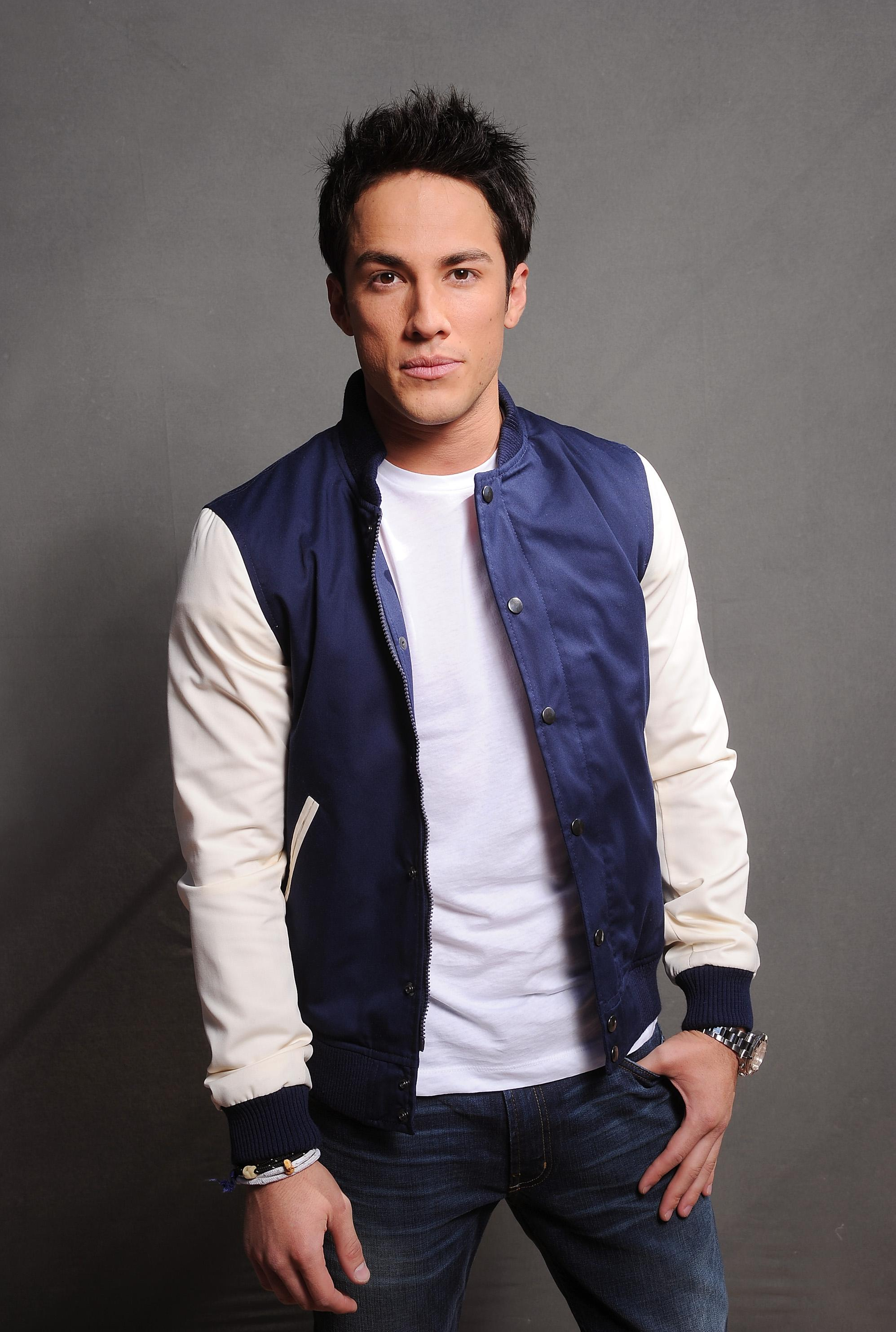 michael trevino imdbmichael trevino instagram, michael trevino gif, michael trevino wife, michael trevino height, michael trevino and nina dobrev, michael trevino png, michael trevino girlfriend, michael trevino gif hunt, michael trevino ethnicelebs, michael trevino top, michael trevino glasses, michael trevino imdb, michael trevino vampire diaries, michael trevino tumblr, michael trevino dating