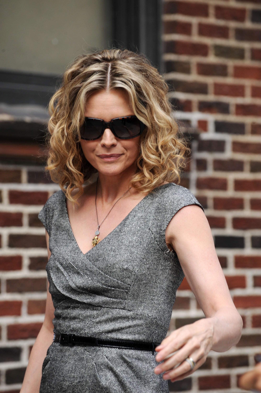Michelle Pfeiffer photo 118 of 270 pics, wallpaper - photo