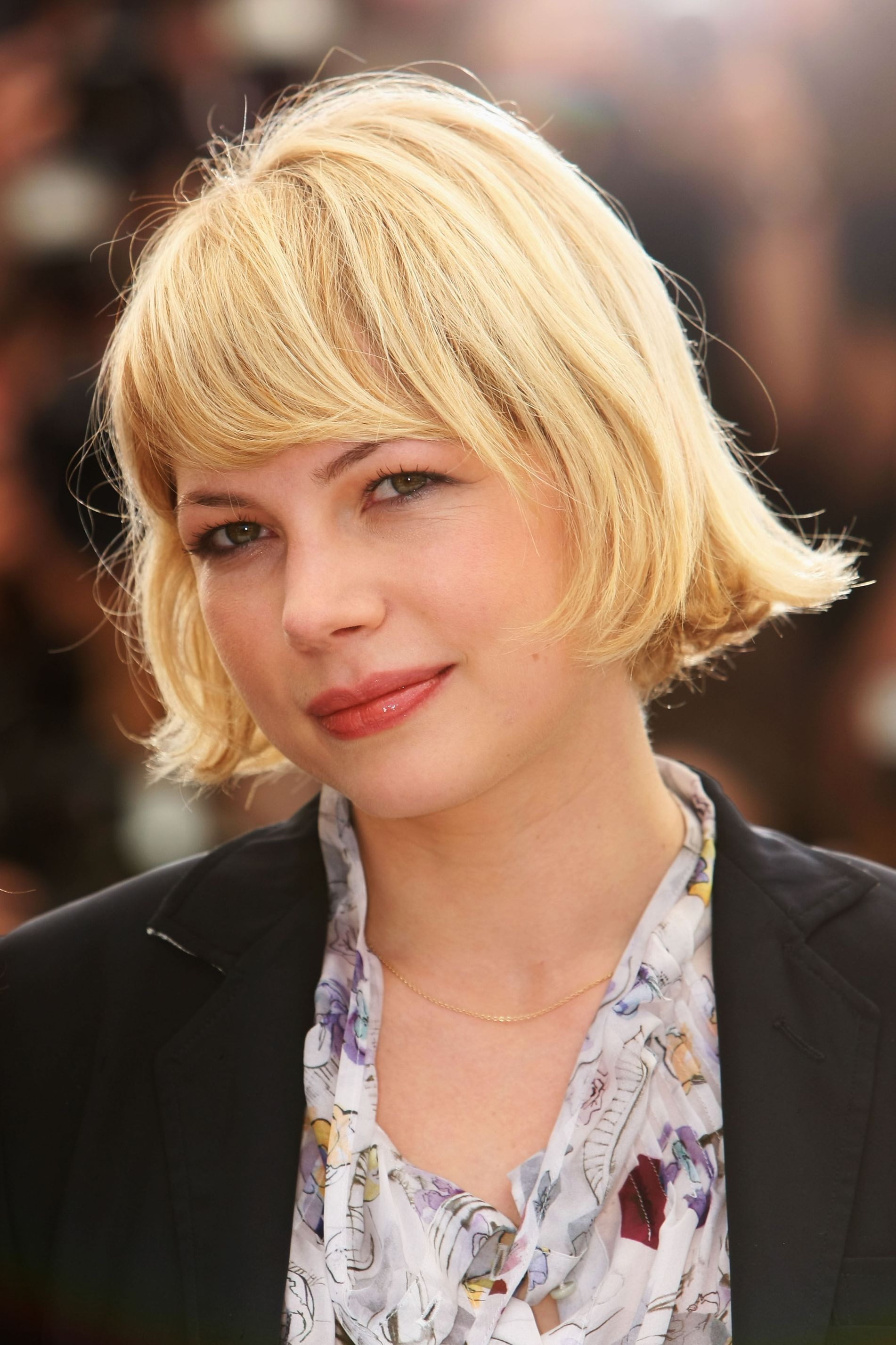 Michelle Williams Actress Photo 14 Of 418 Pics Wallpaper
