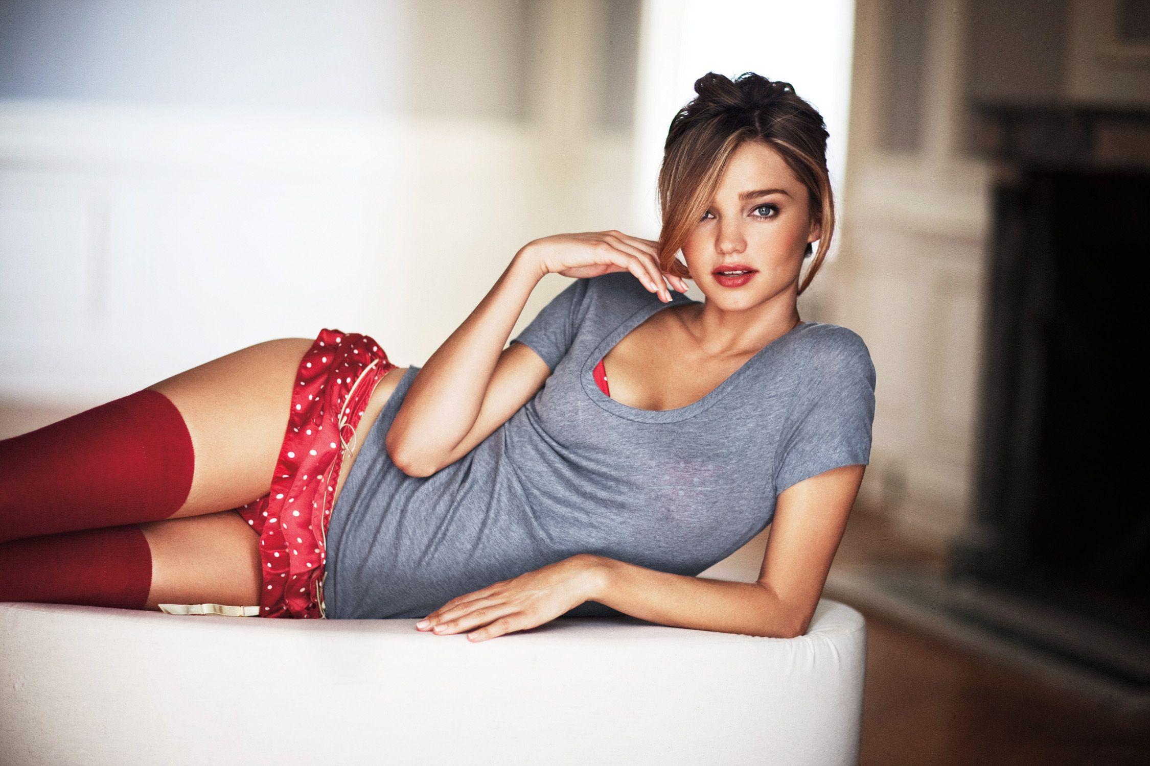 porno-video-s-russkimi-molodimi-devushkami