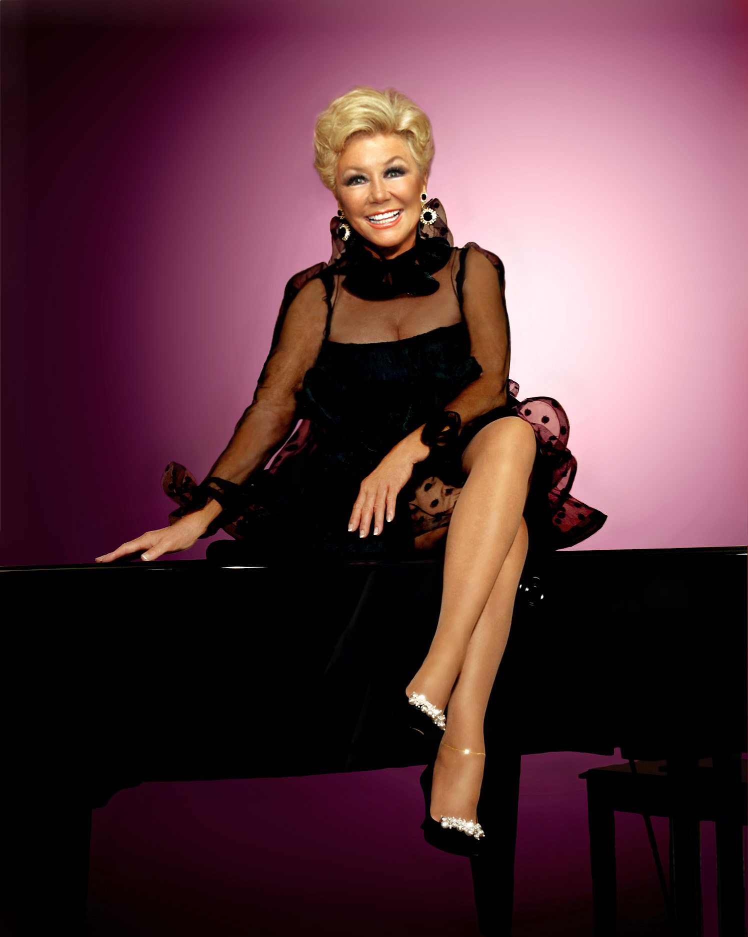 mitzi gaynor net worthmitzi gaynor photos, mitzi gaynor let go, mitzi gaynor songs, mitzi gaynor, mitzi gaynor i don't care girl, mitzi gaynor measurements, mitzi gaynor net worth, mitzi gaynor christmas, mitzi gaynor biography, mitzi gaynor south pacific, mitzi gaynor death, mitzi gaynor white christmas, mitzi gaynor youtube, mitzi gaynor georgy girl, mitzi gaynor imdb, mitzi gaynor height, mitzi gaynor legs