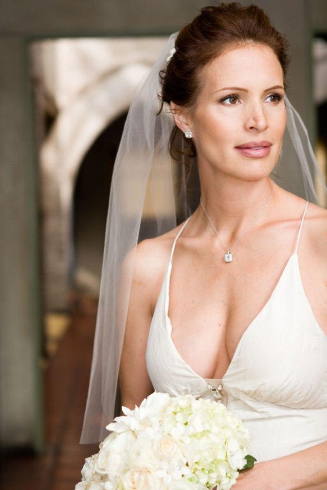 Celebrity wedding planners california