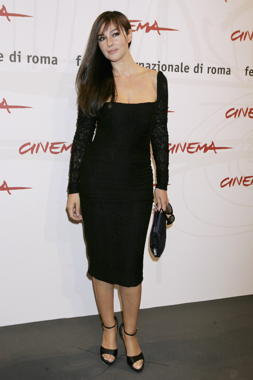 Monica Bellucci photo ... Monica Bellucci