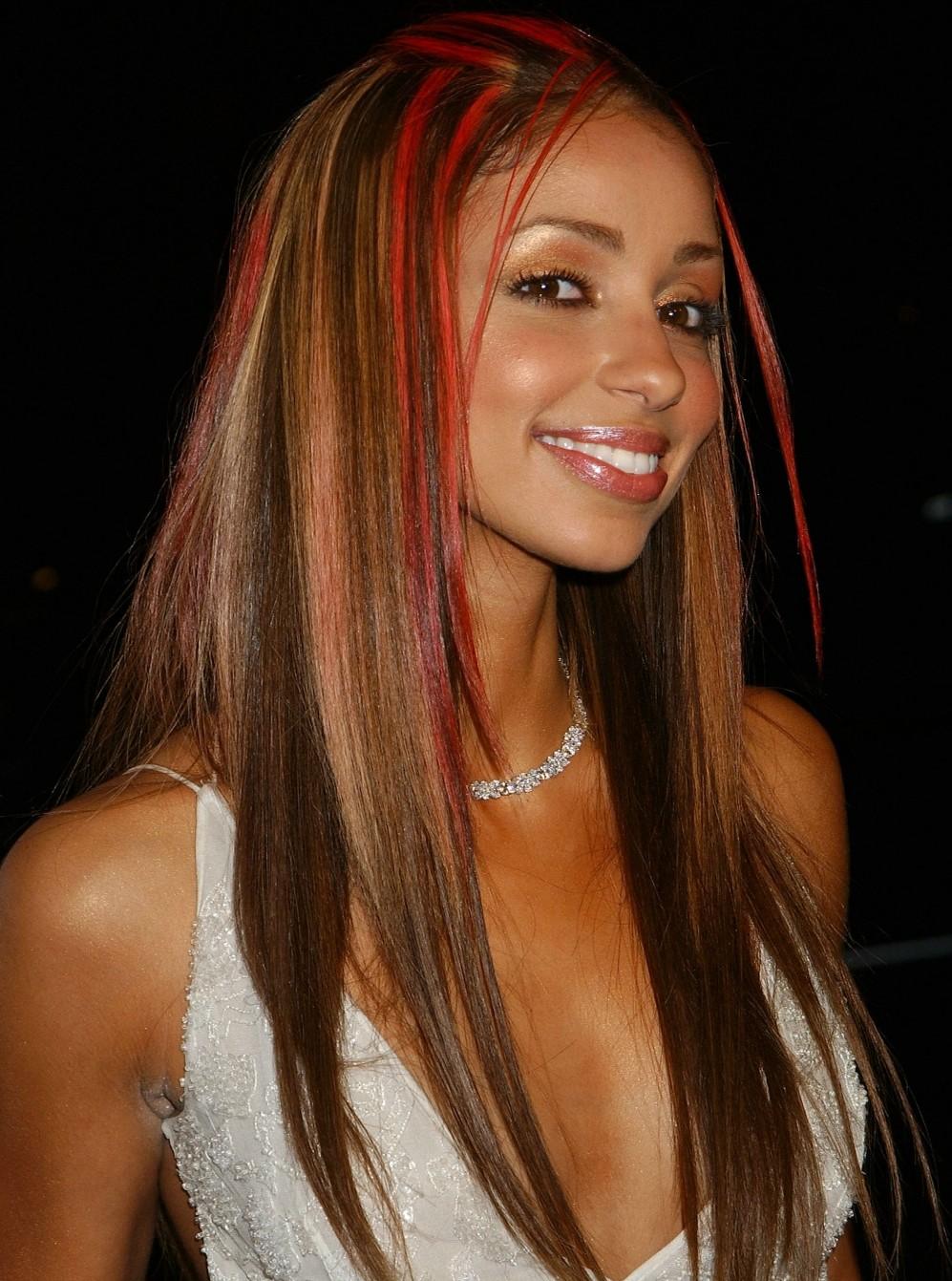1990s rampb singer mya is now 039dancing039 at strip clubs 6
