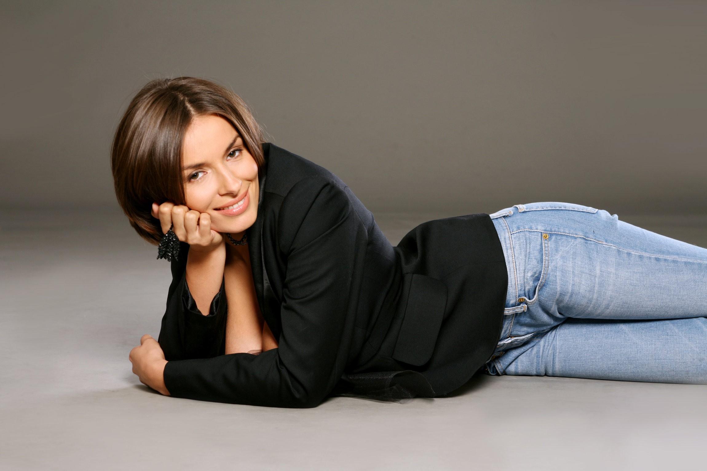 uzbekskie-filmi-seks-porno