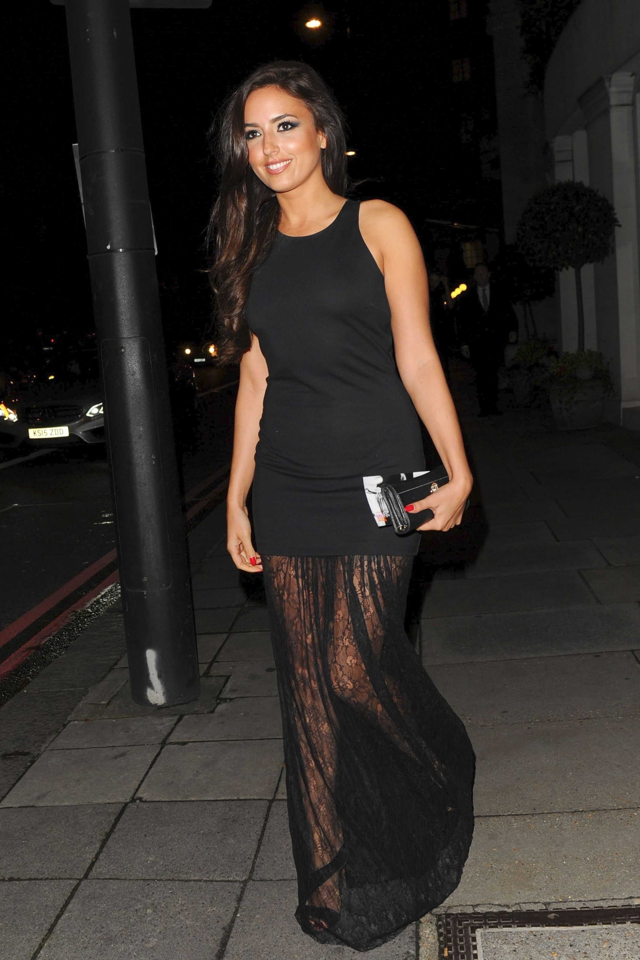 Nadia Forde Photo Gallery High Quality Pics Of Nadia