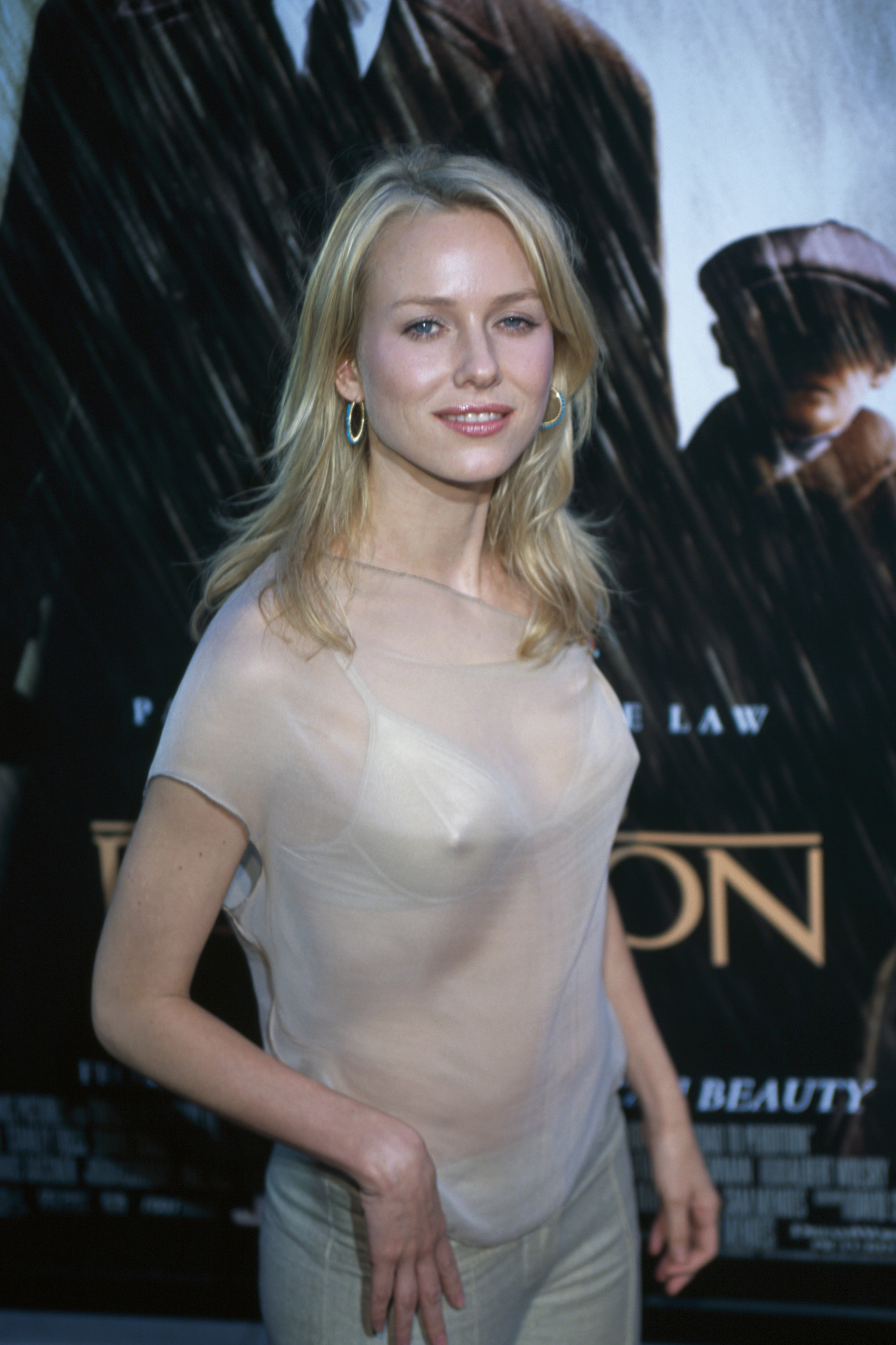 Naomi Watts photo 25 of 1618 pics, wallpaper - photo ...