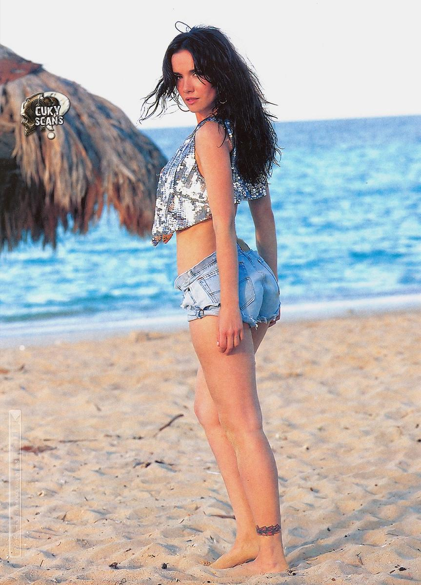 Natalia Oreiro photo 2...