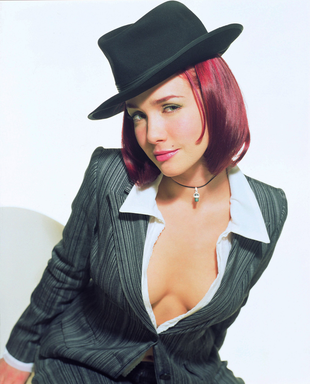 Natalia Oreiro photo 3...