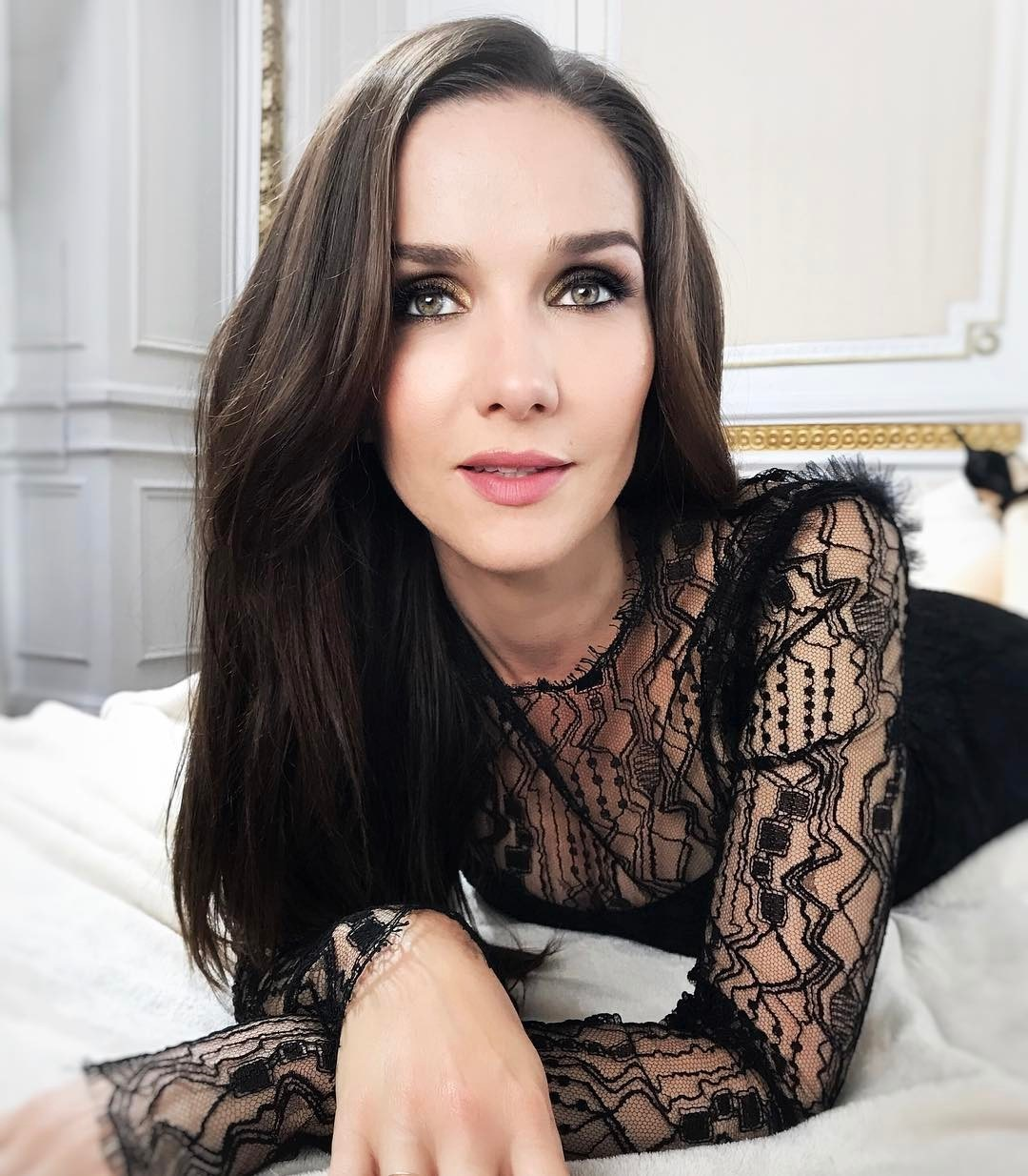 Natalia Oreiro photo 1...