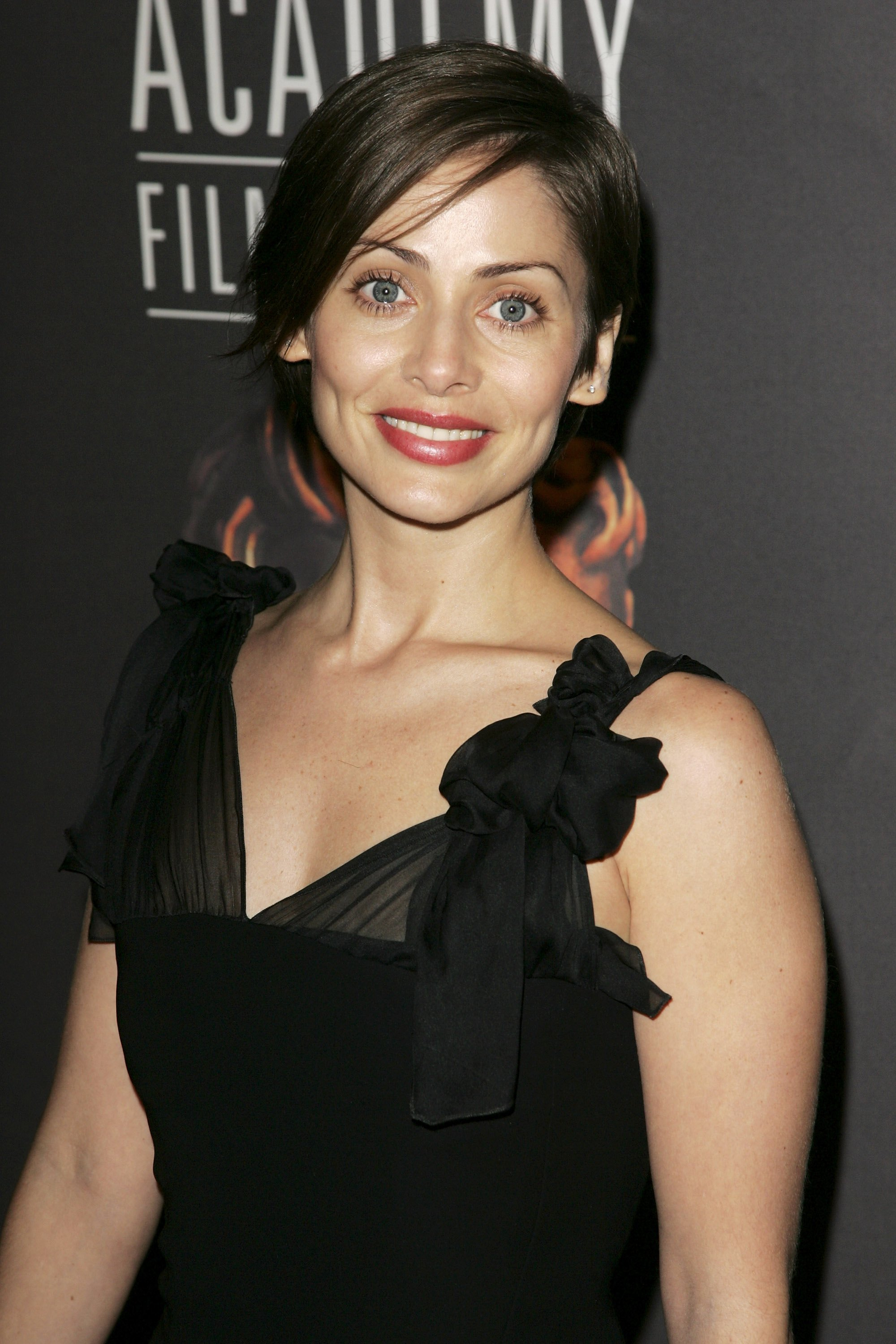 Natalie Imbruglia Photo 277 Of 447 Pics Wallpaper Photo