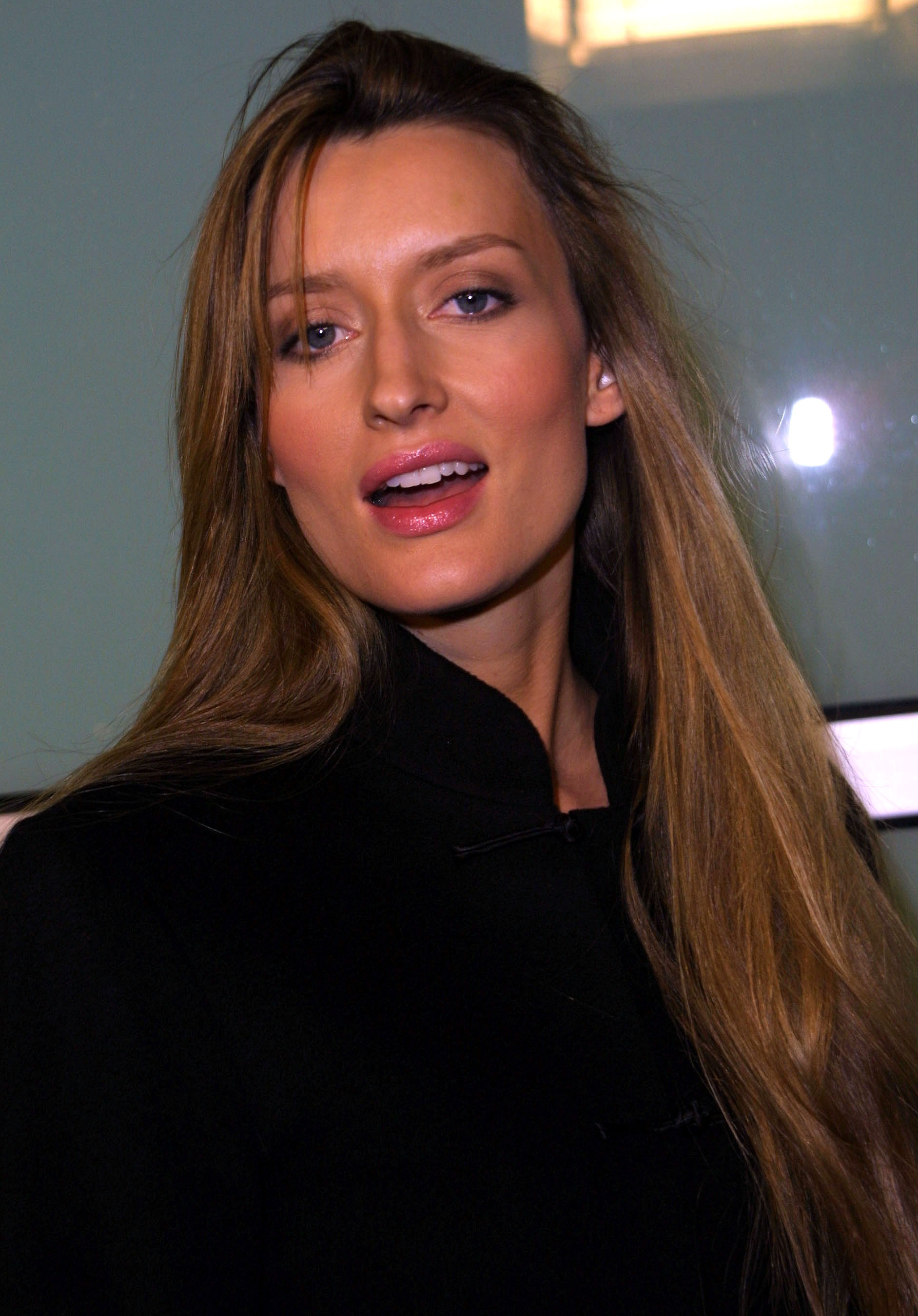 natascha mcelhone photo 44 of 67 pics, wallpaper - photo
