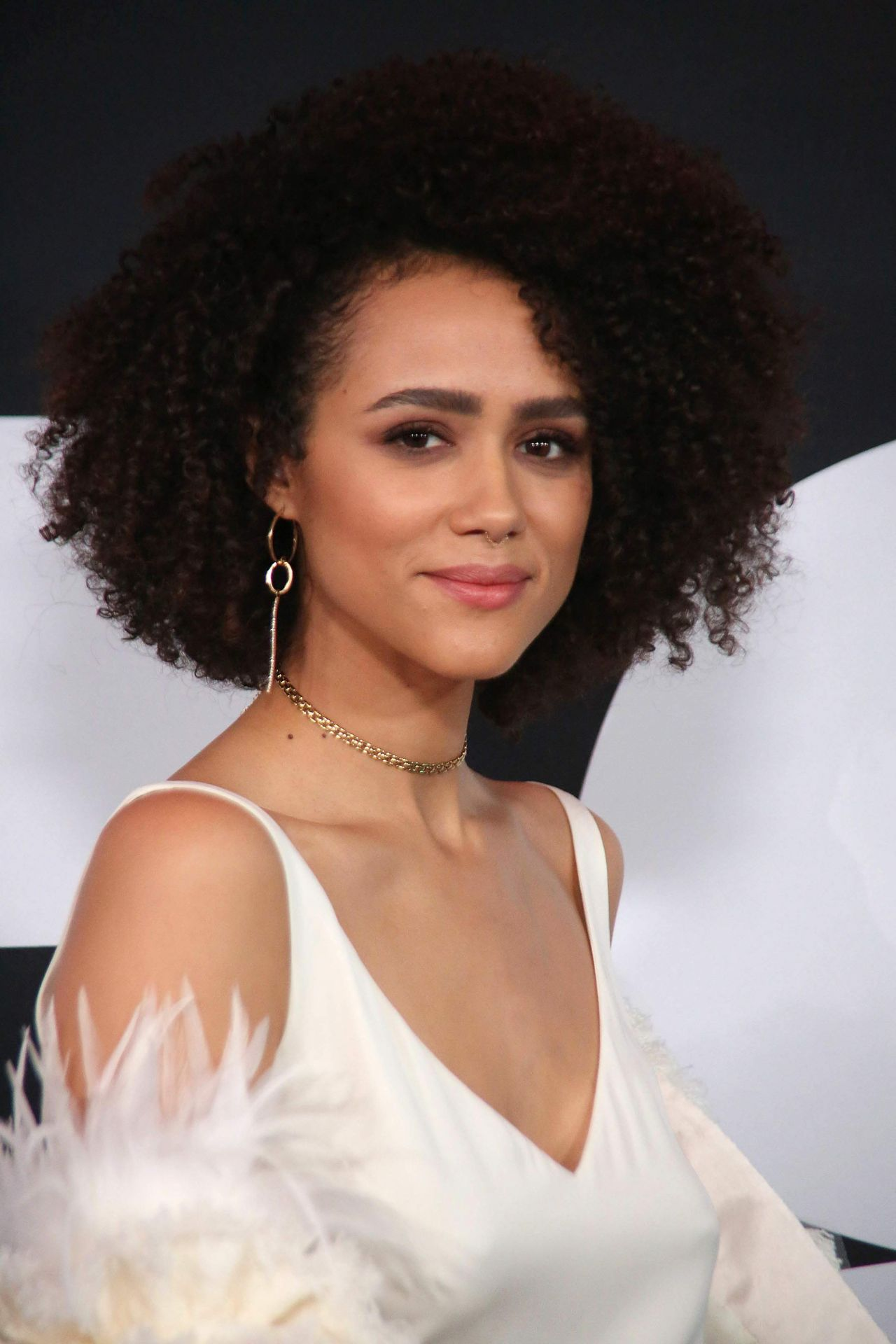 nathalie emmanuel photo 78 of 103 pics, wallpaper - photo #922924