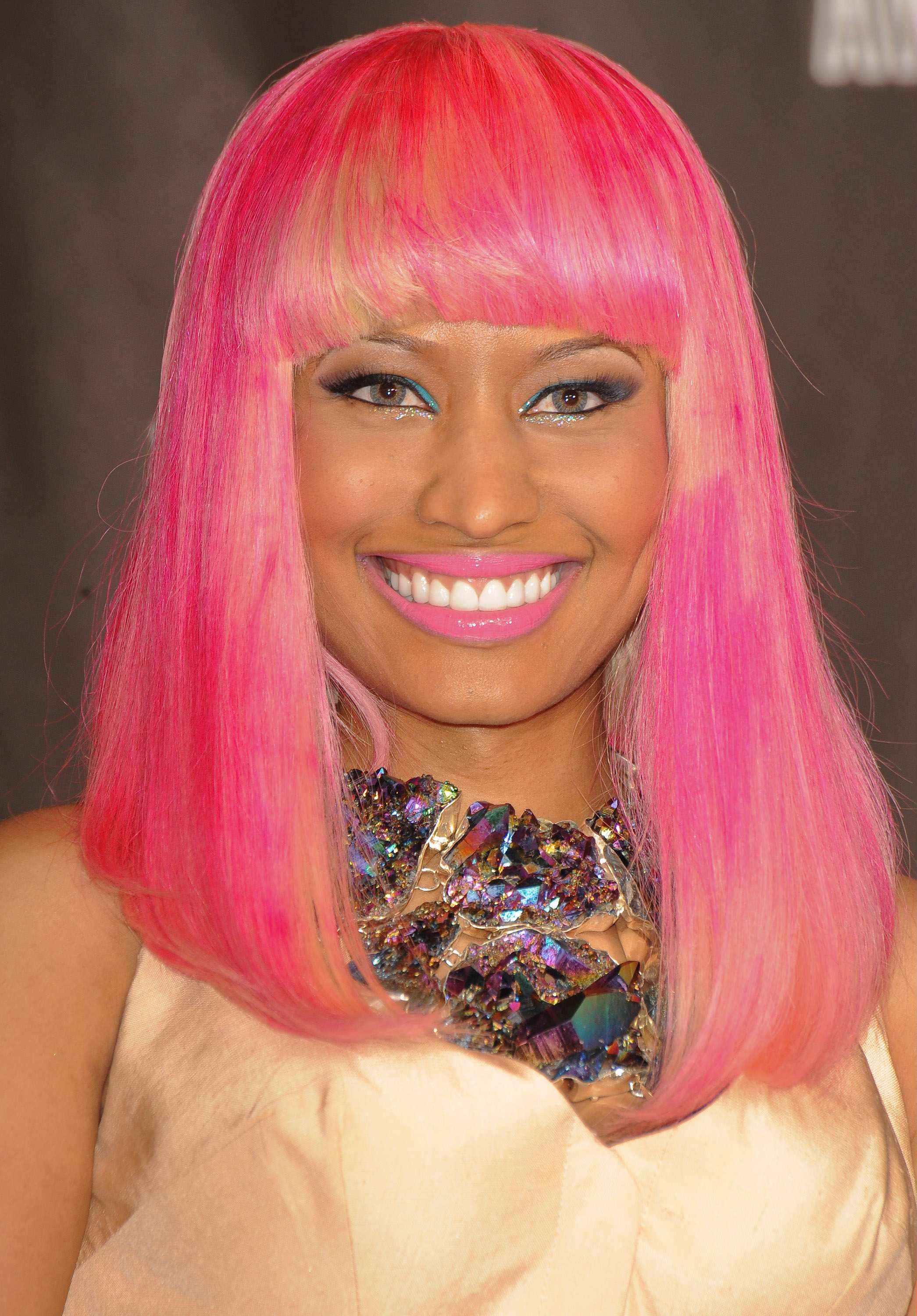 nicki minaj songs download video