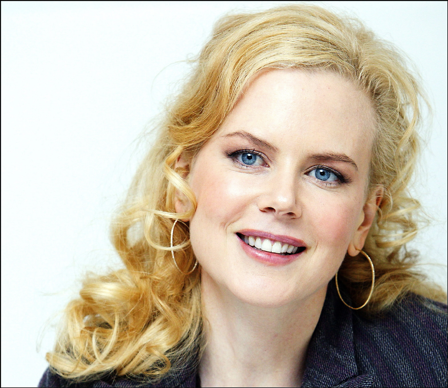 Nicole Kidman Photo 209 Of 2309 Pics, Wallpaper - Photo 59412 - Theplace2-6257