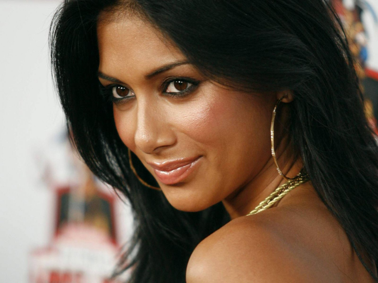 Nicole Scherzinger photo 705 of 2854 pics, wallpaper ... Nicole Scherzinger