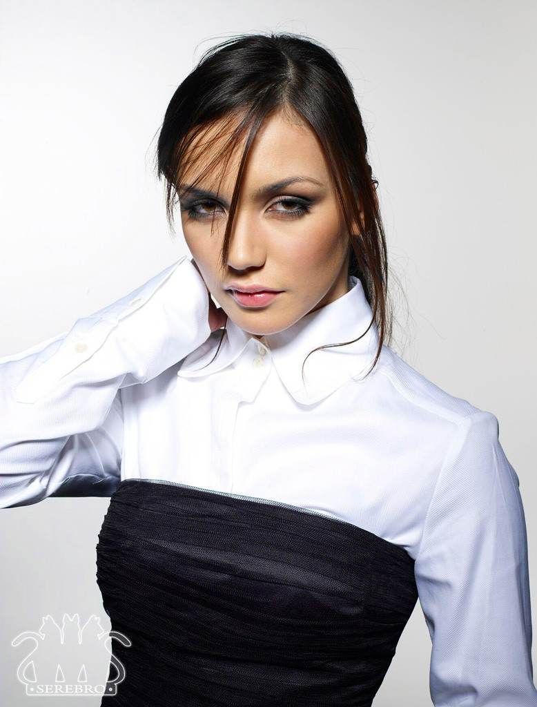 Olga Seryabkina photo 96 of 185 pics, wallpaper - photo ...