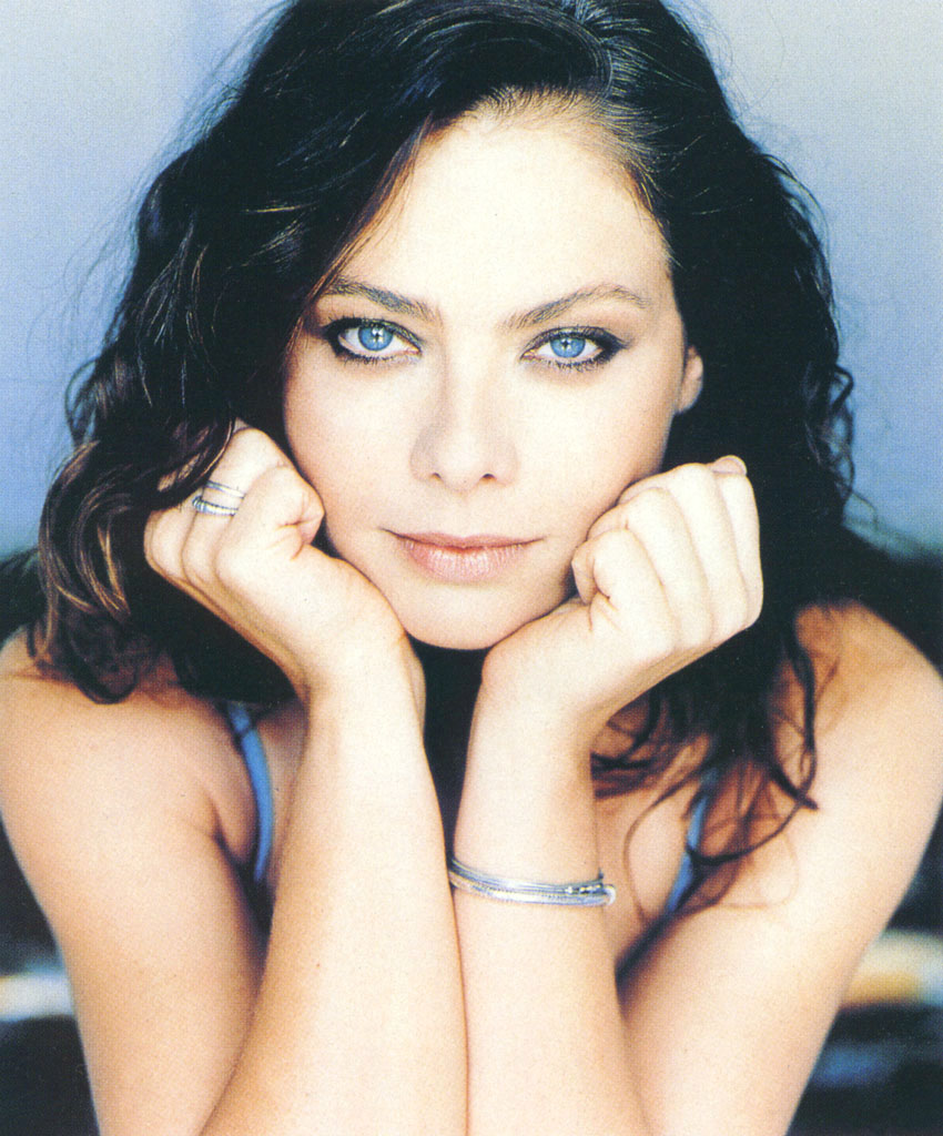 Ornella Muti photo 7 o...