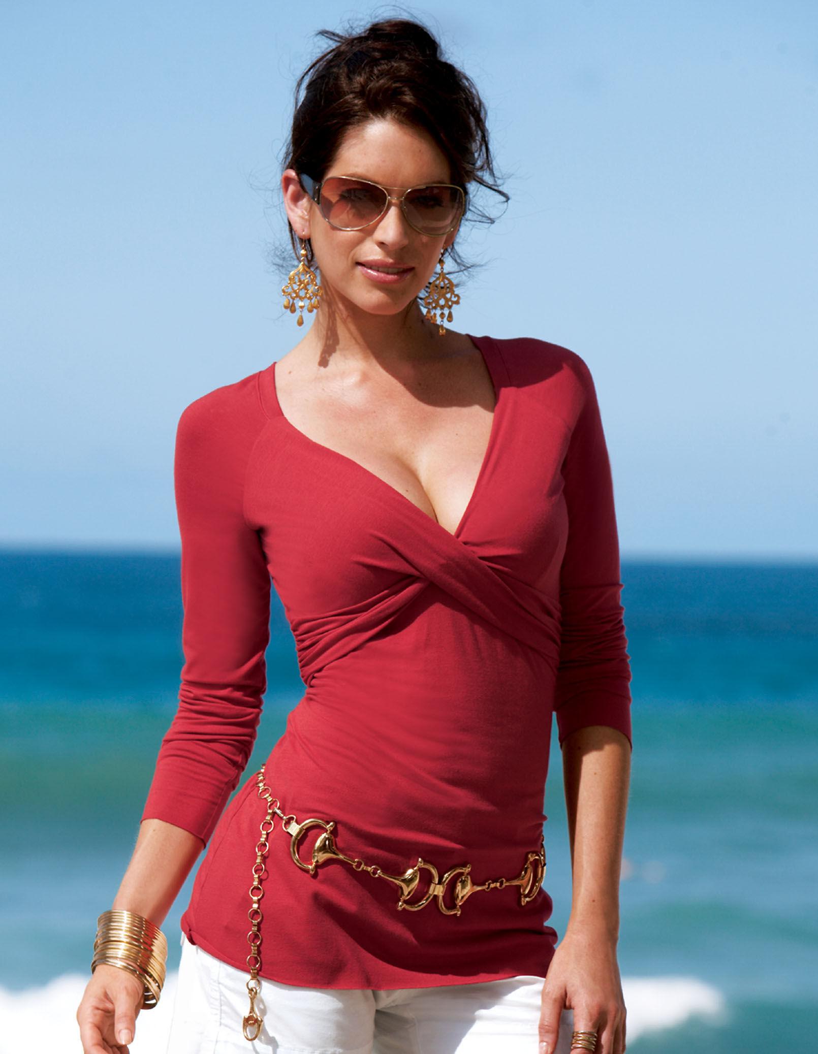 Communication on this topic: Jennifer Holden, kim-smith-model/