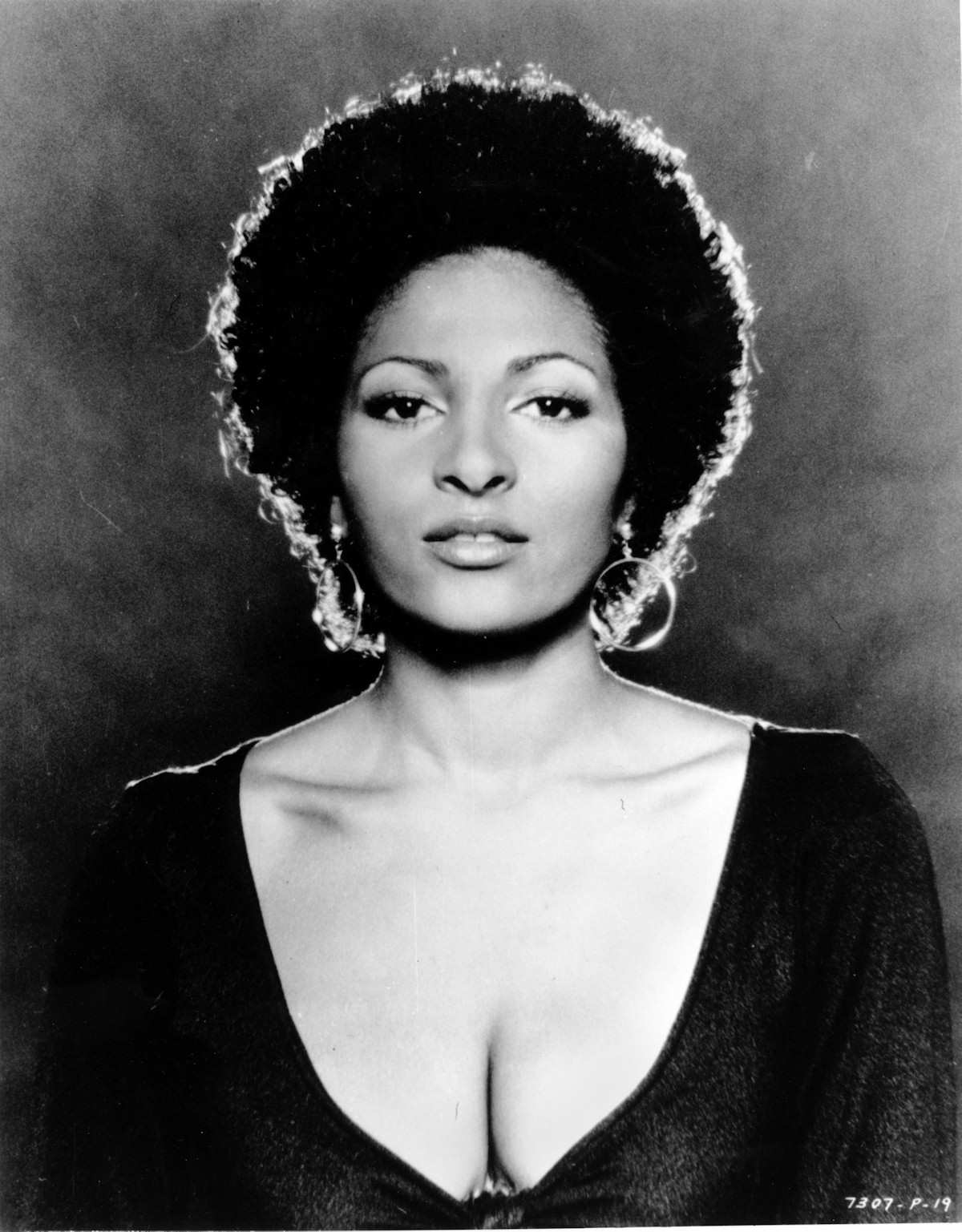 Pam grier photo gallery congratulate, what