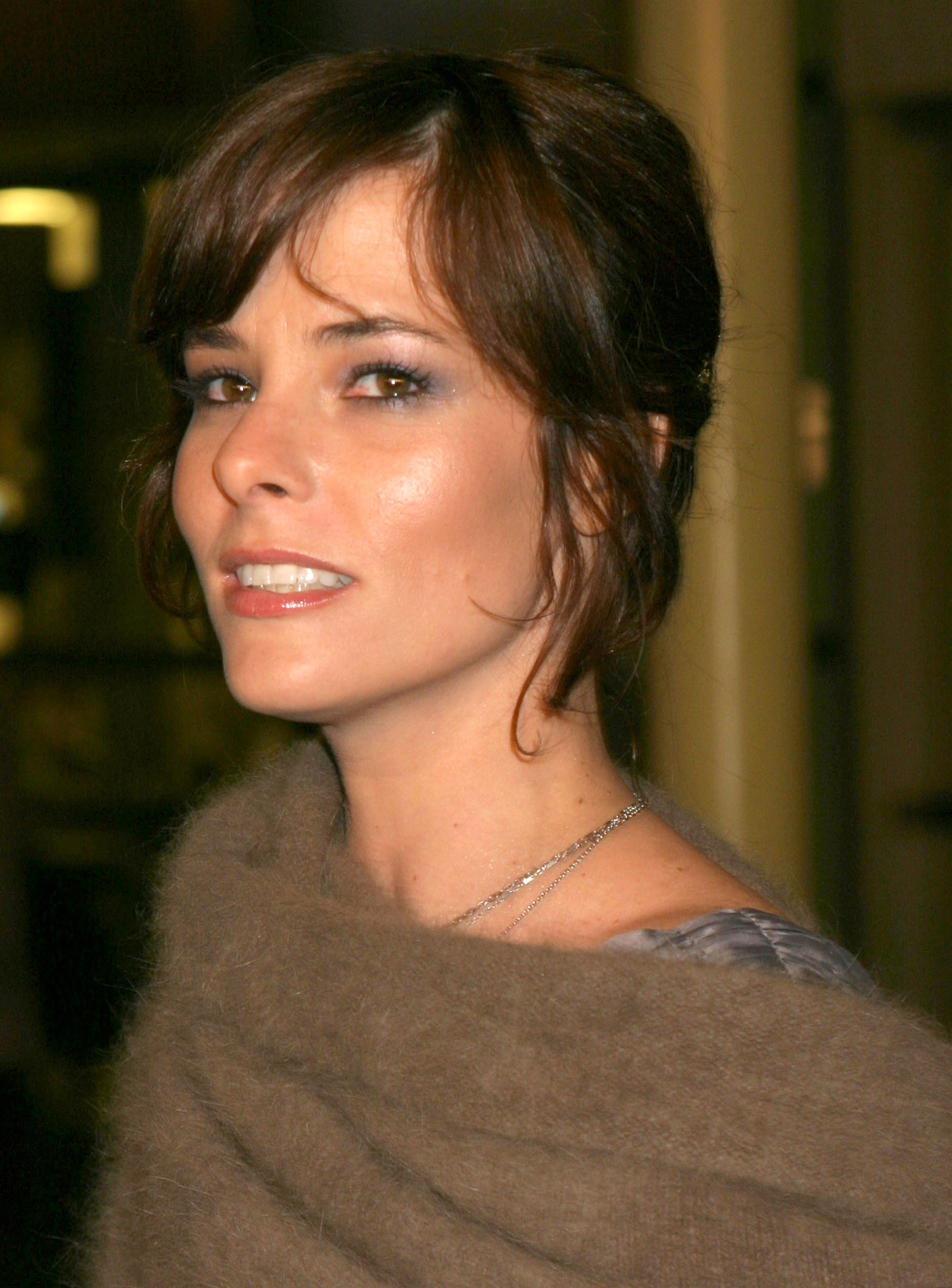 parker posey photo 9 of 21 pics wallpaper photo 206364