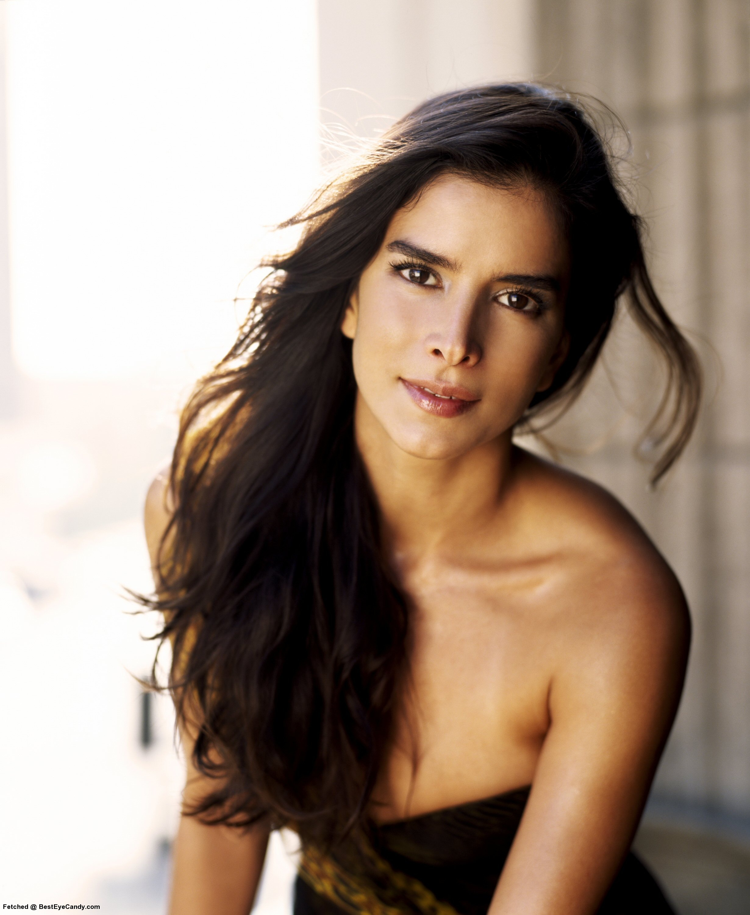 Images Patricia Velasquez naked (36 photo), Topless, Sideboobs, Twitter, swimsuit 2006