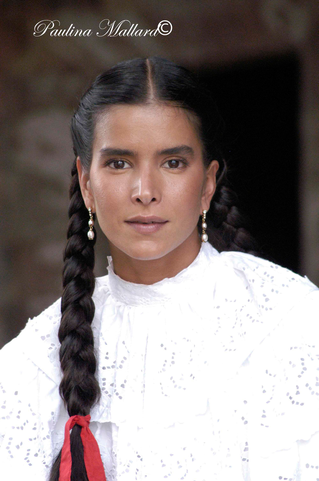 Patricia Velasquez photos gallery @ Celebrity Movie Blog