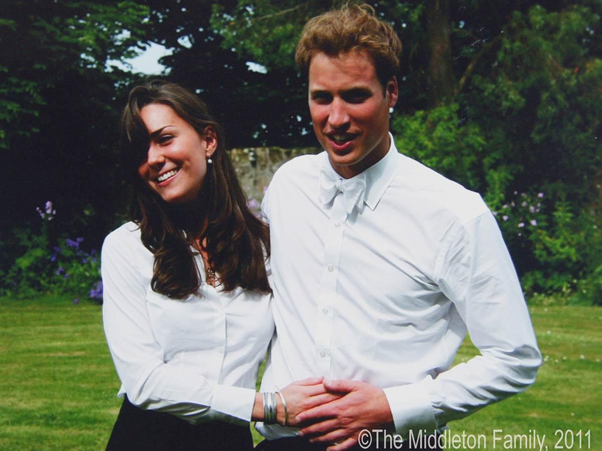 Кейт Миддлтон (Kate Middleton) биография, фото и ее сын 2017