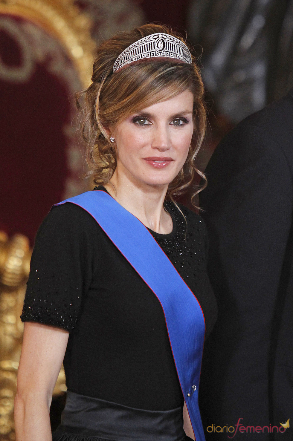 queen letizia of spain photo 62 of 897 pics  wallpaper