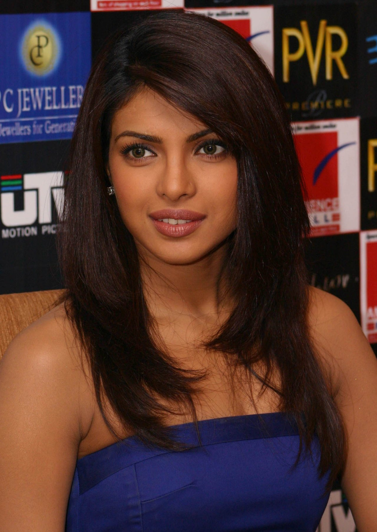 Priyanka Chopra Photo 164 Of 997 Pics Wallpaper