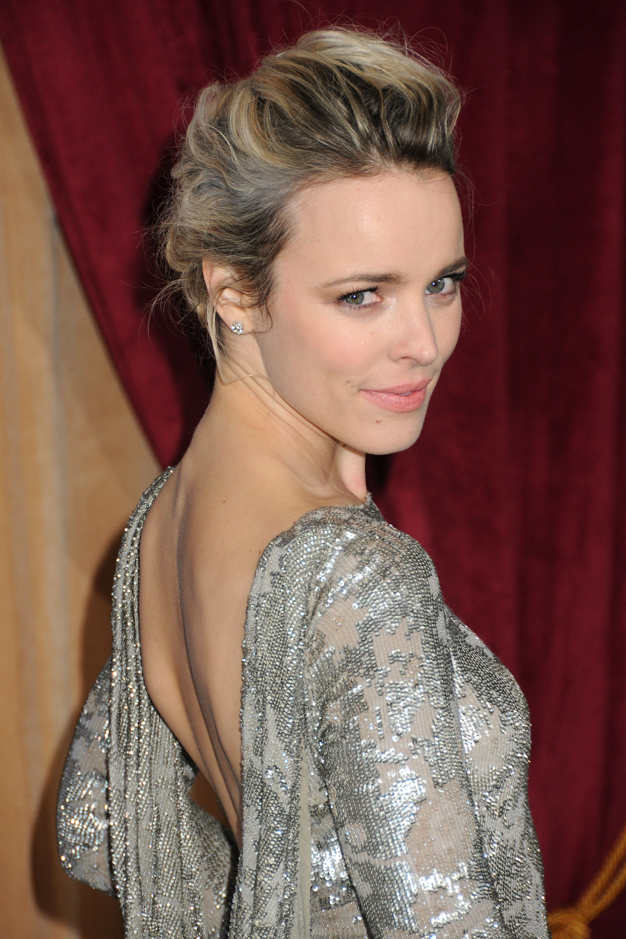 rachel mcadams photo 337 of 726 pics  wallpaper
