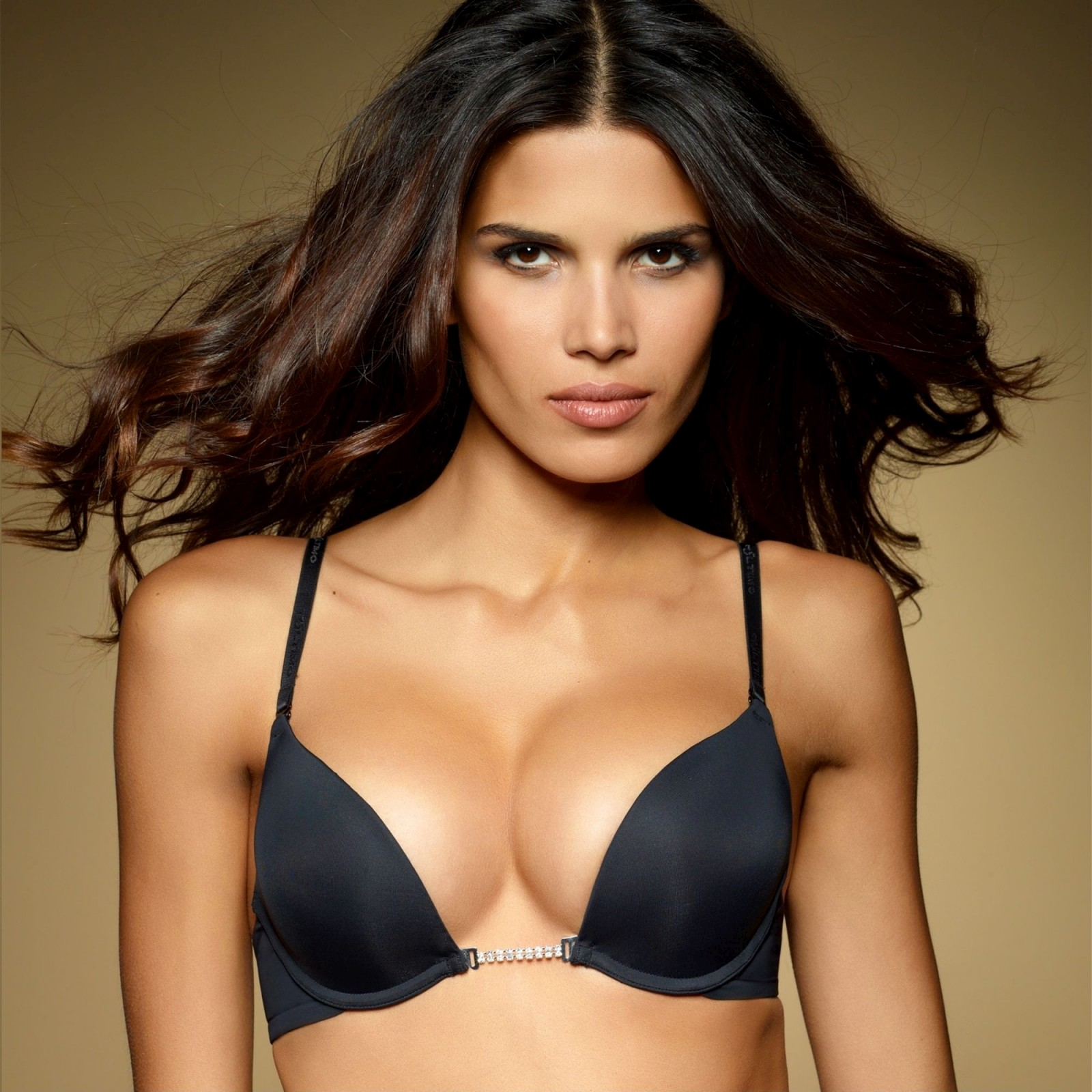 Porno Hacked Raica Oliveira BRA  nudes (58 pics), iCloud, bra