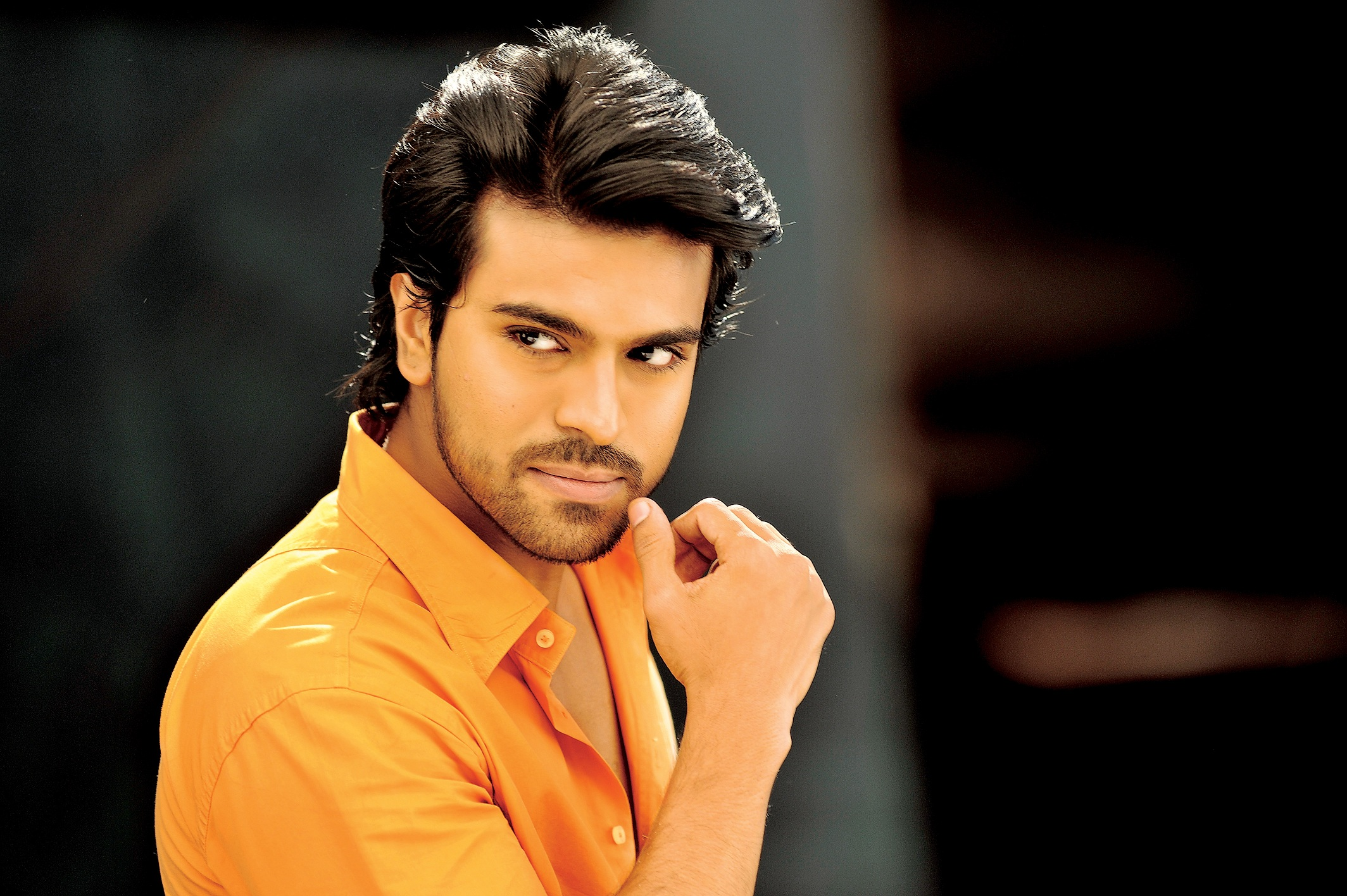 Ram charan teja movies list in hindi dubbed dailymotion short