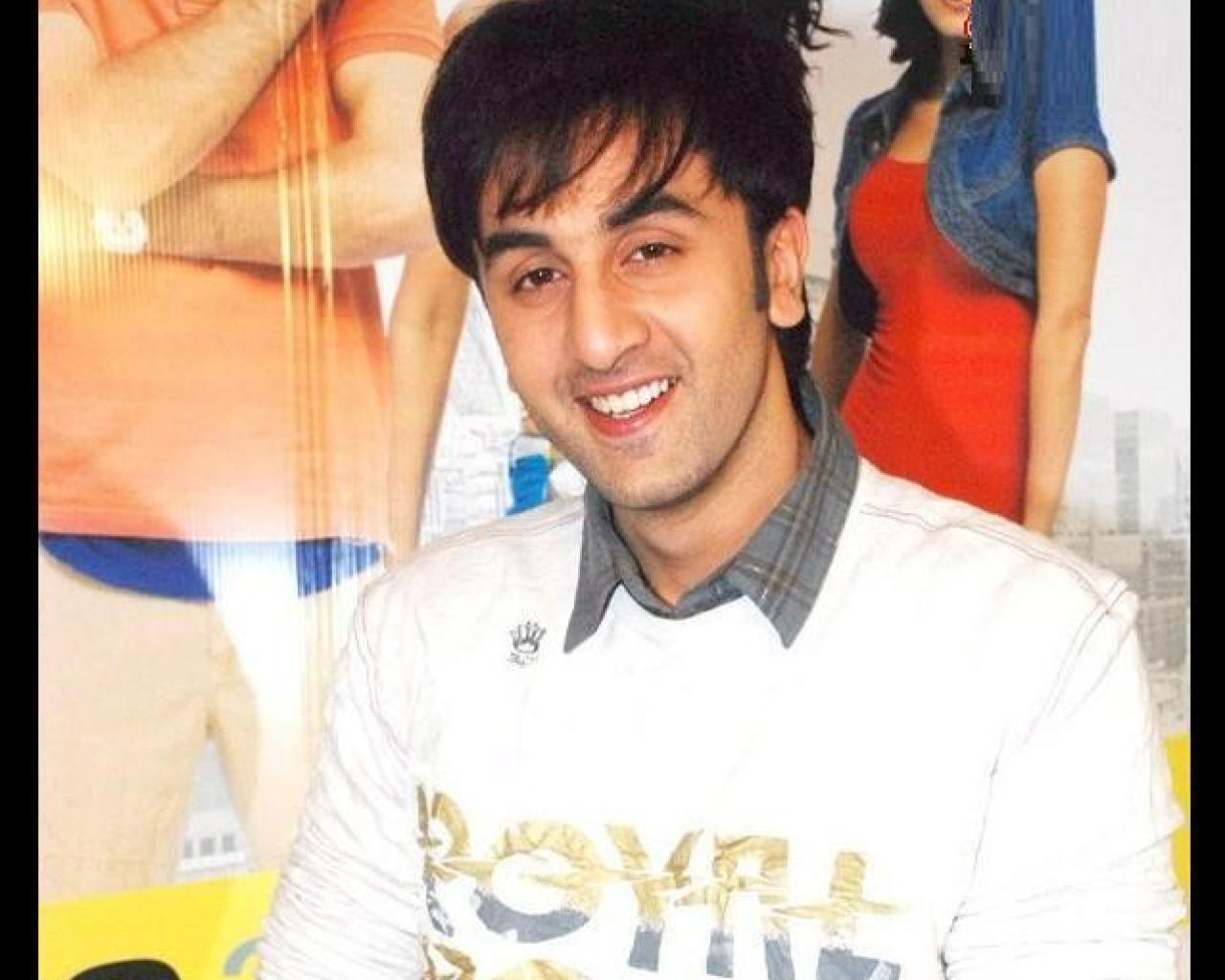 Ranbir Kapoor Photo Gallery High Quality Pics Of Ranbir Kapoor