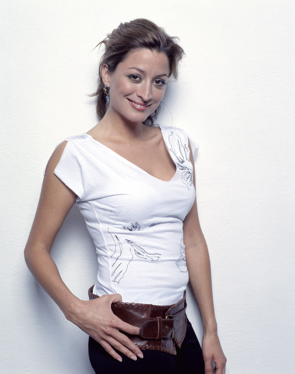 Feet Rebecca Loos naked (98 foto and video), Pussy, Paparazzi, Selfie, lingerie 2015
