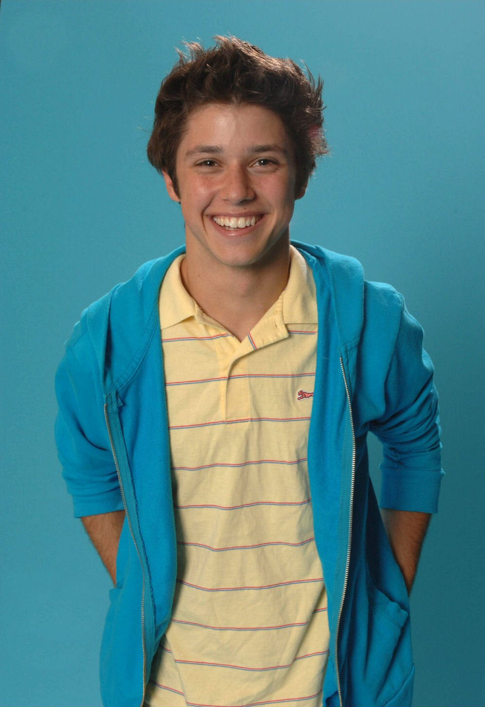 raviv ullman broad city