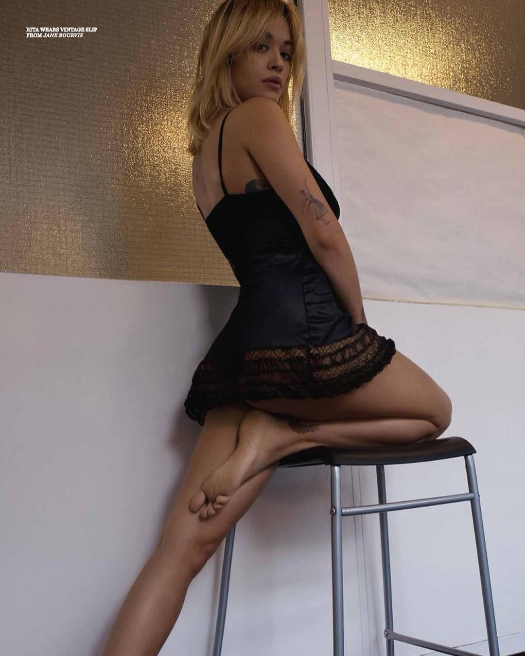 Rita Ora photo 4105 of 5876 pics, wallpaper - photo