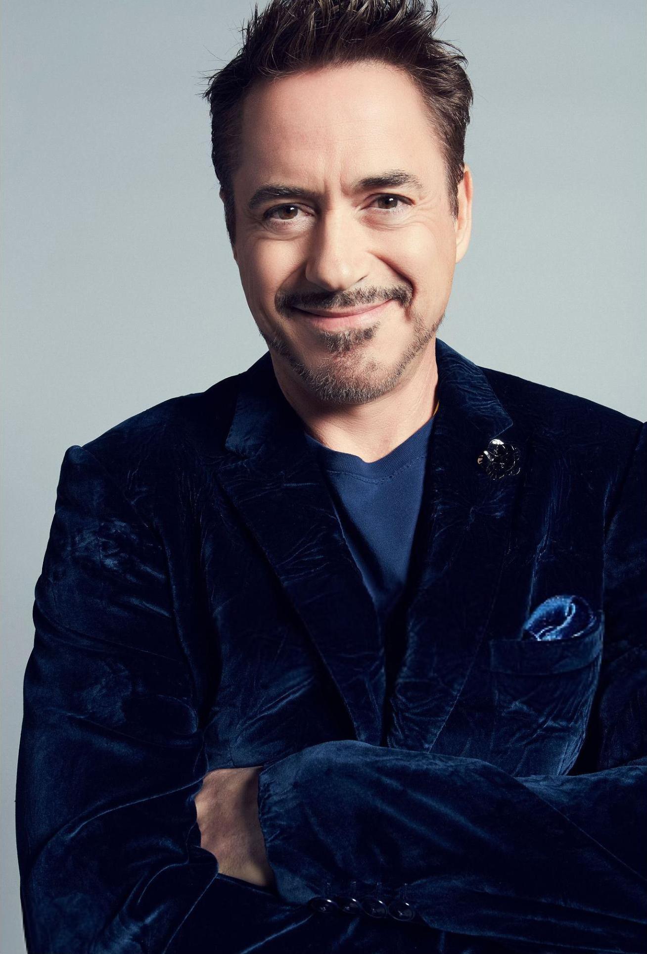 Robert Downey Jr. photo 869 of 884 pics, wallpaper - photo ... Robert Downey