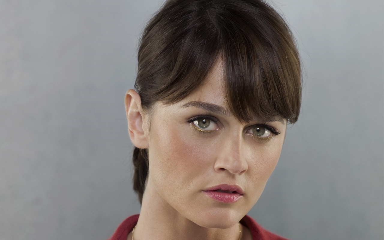 Robin Tunney Photo 27 Of 57 Pics Wallpaper
