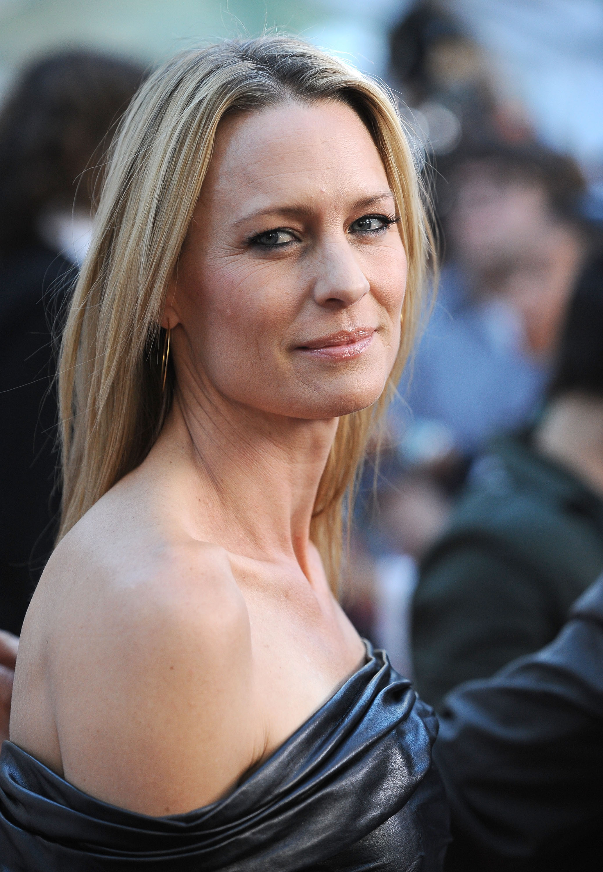 Robin Wright Penn Photo 47 Of 227 Pics Wallpaper Photo