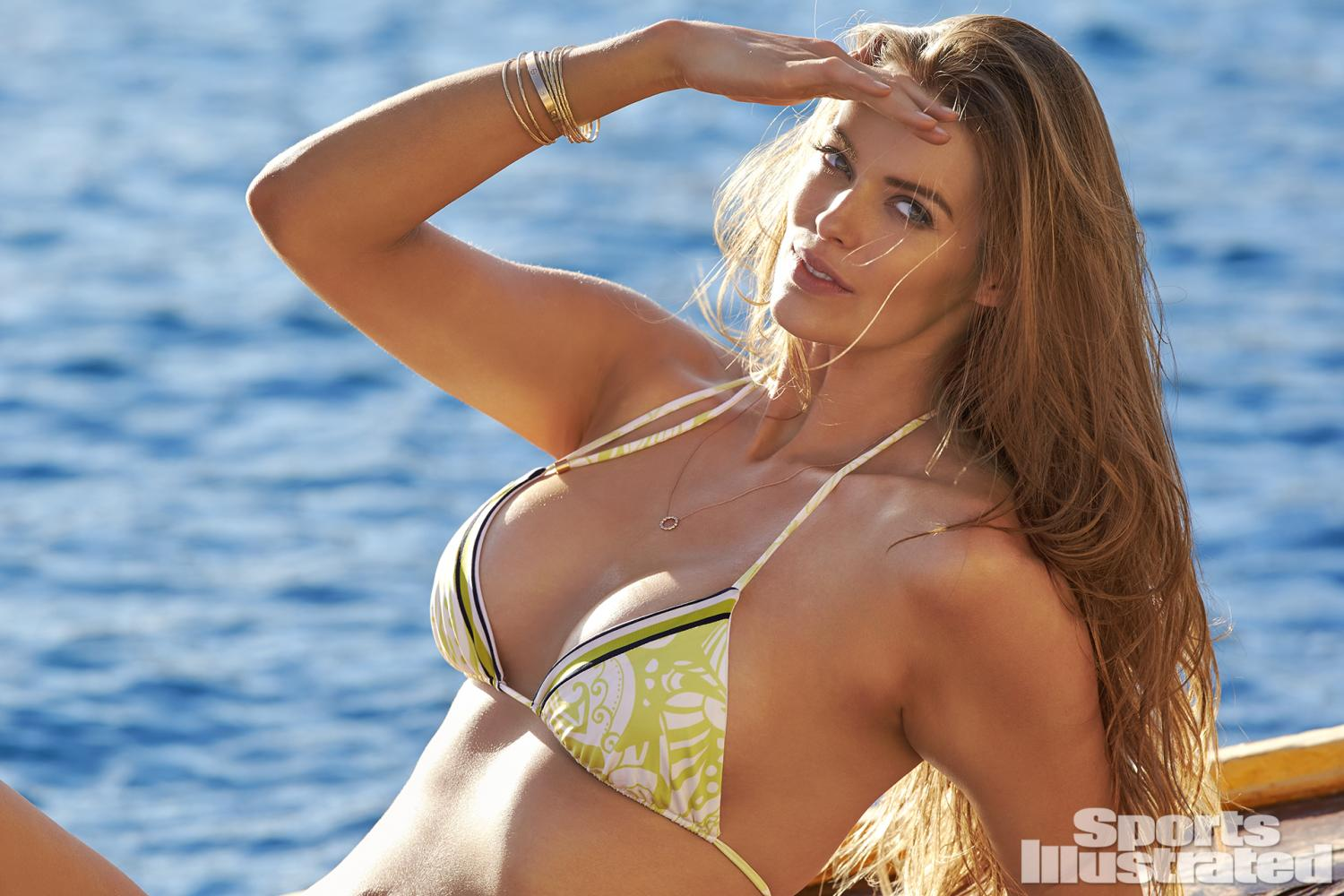 Robyn Lawley Photo 75 Of 106 Pics Wallpaper