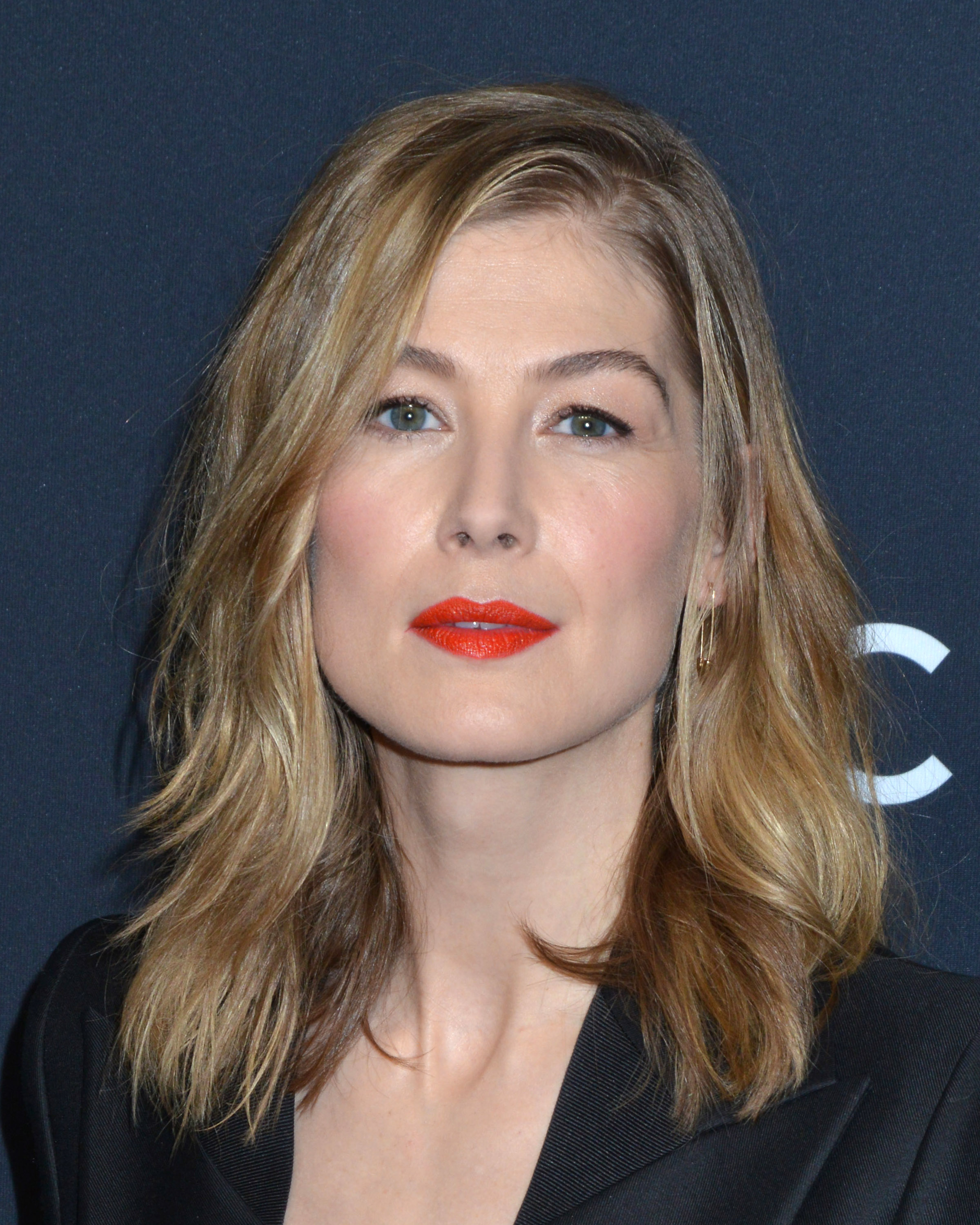 Rosamund Pike photo 44...