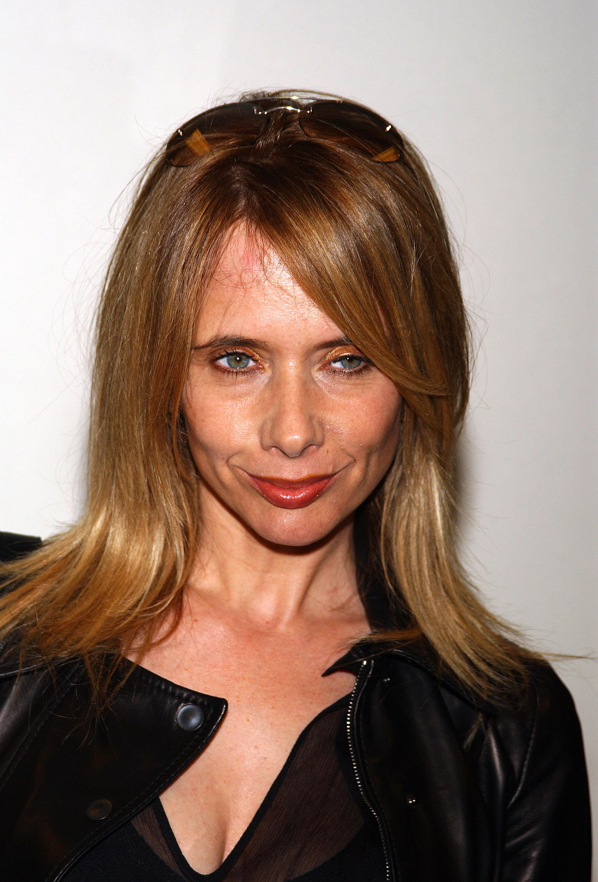 rosanna arquette photo 2 of 40 pics wallpaper   photo