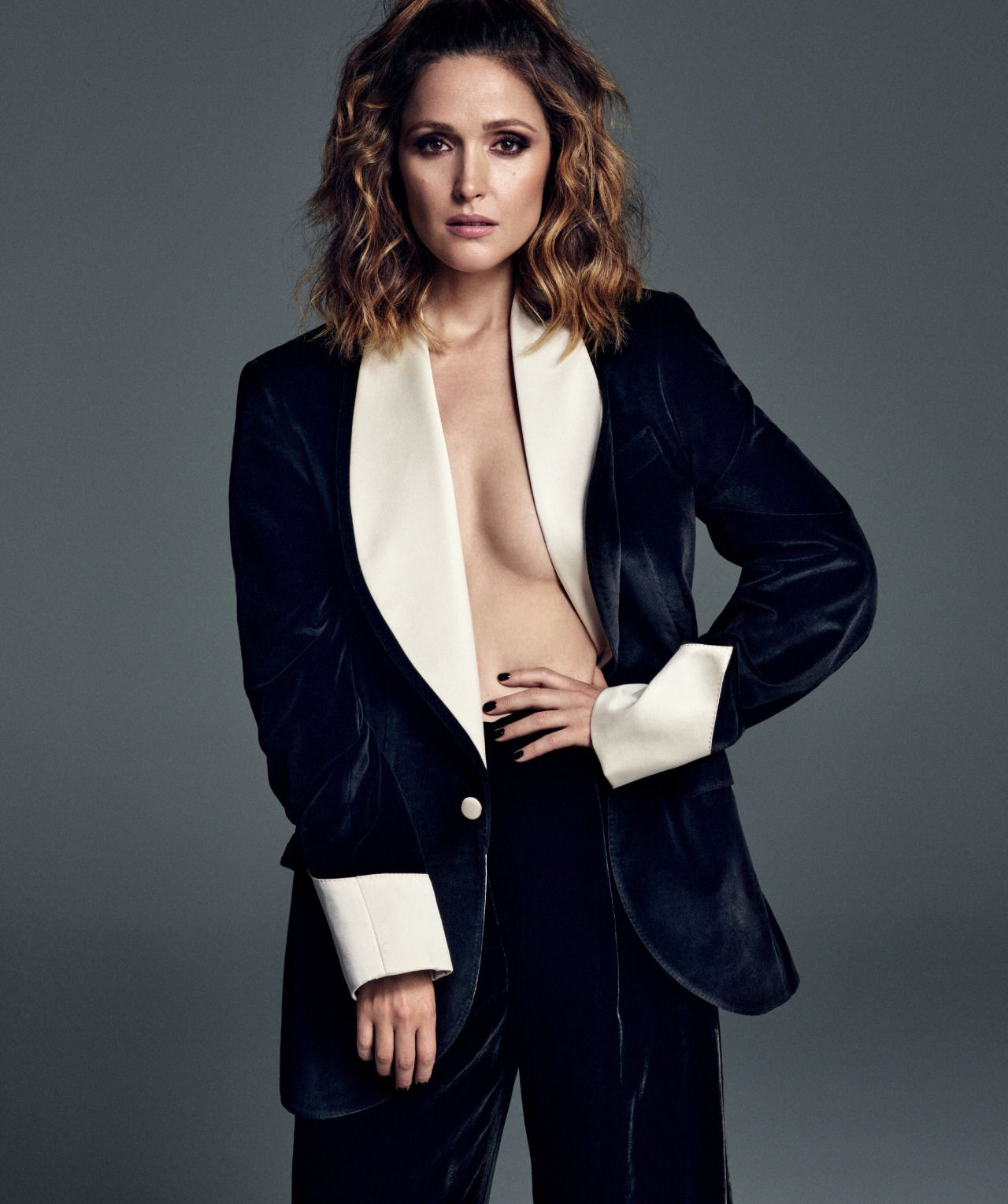 Home Desing Rose Byrne Photo 485 Of 550 Pics Wallpaper Photo