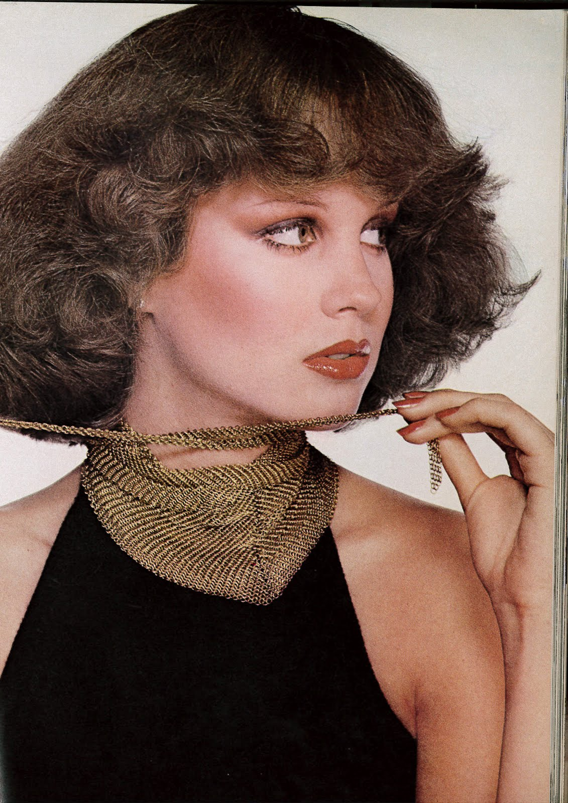 Tootsie Guevarra (b. 1980),Florence Turner XXX pics Sunshine Dizon (b. 1983),Kendra Lust